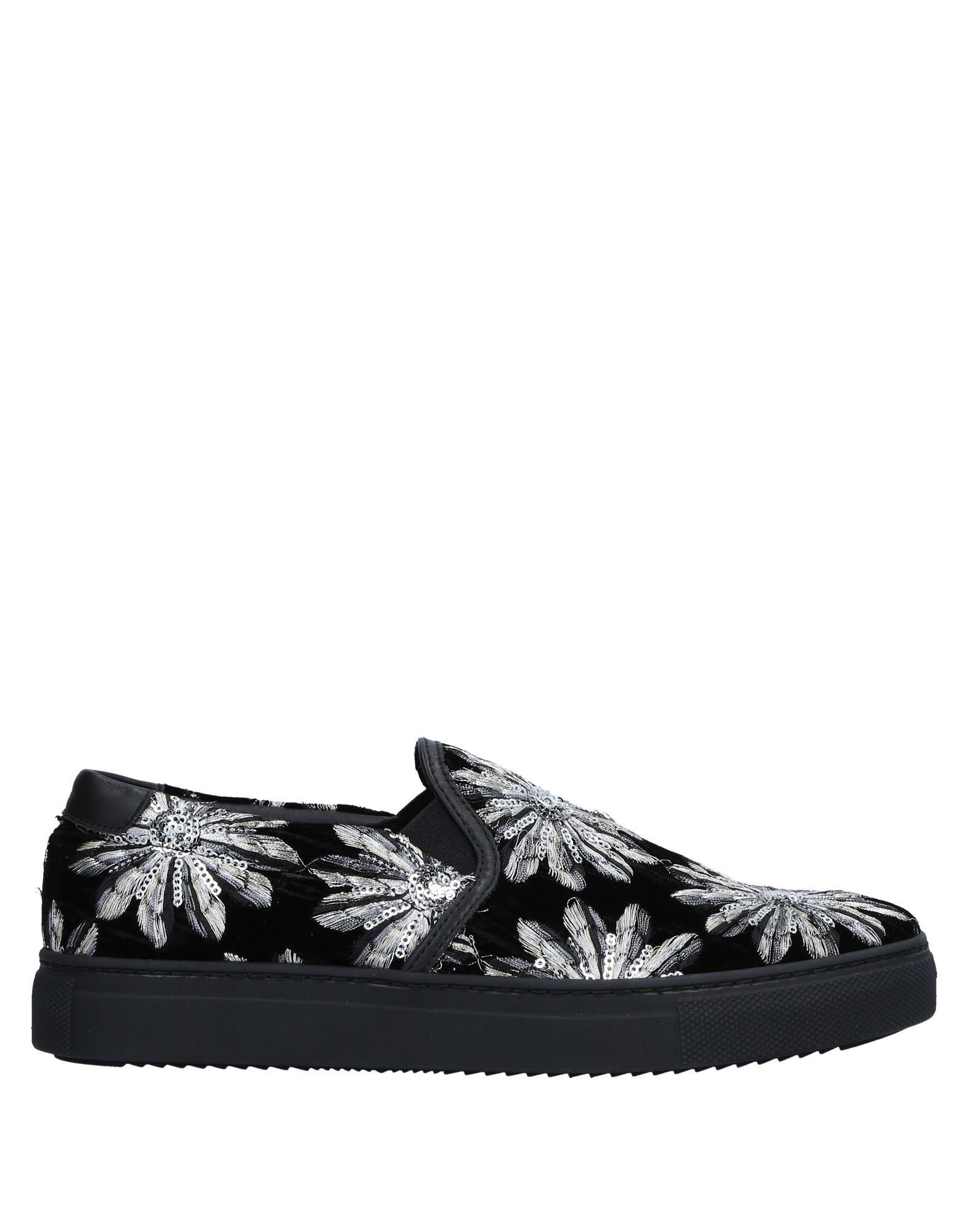 Sneakers Stokton Donna - 11534659ME elegante