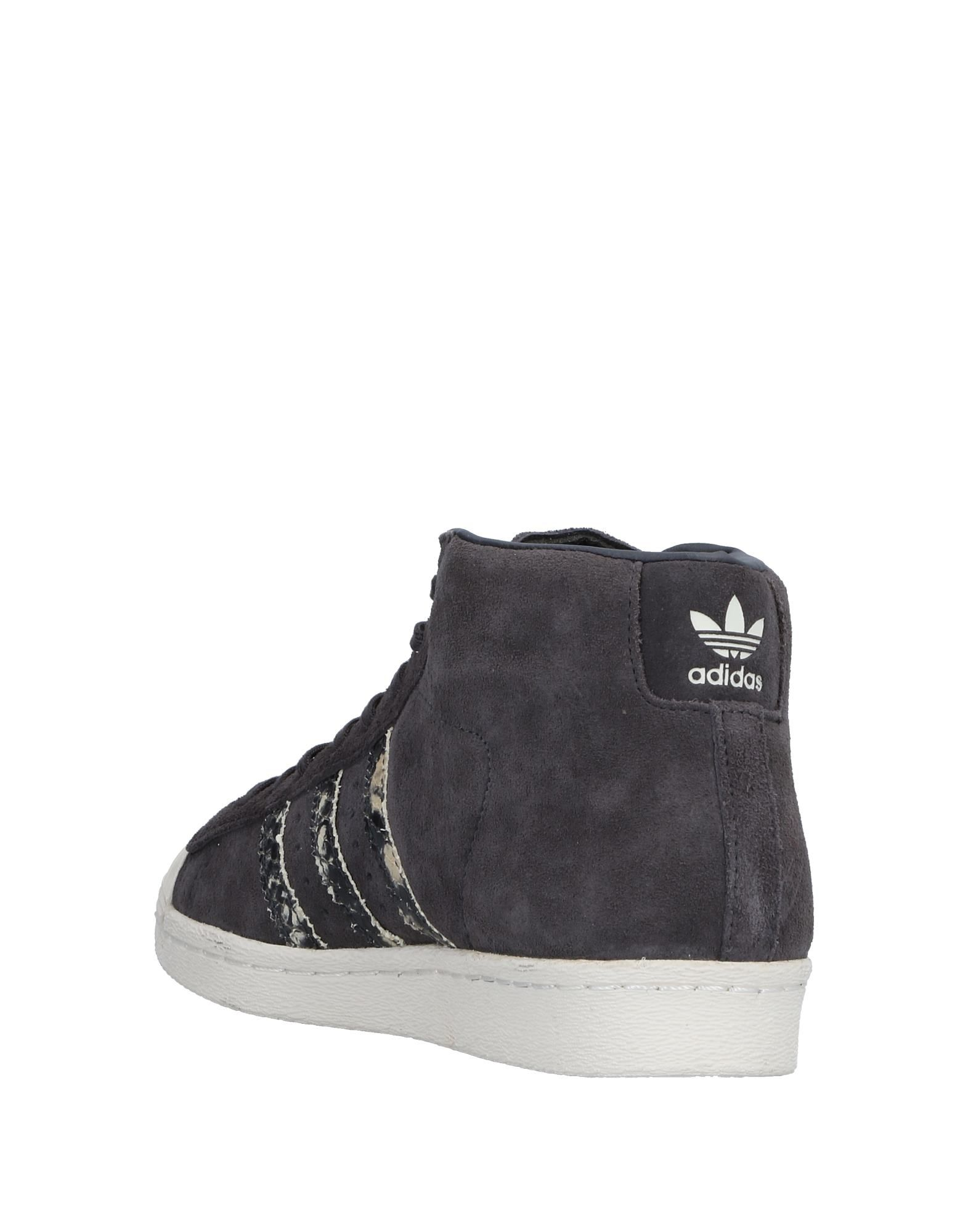 Adidas Damen Sneakers Damen Adidas  11534660PA Gute Qualität beliebte Schuhe 826aec