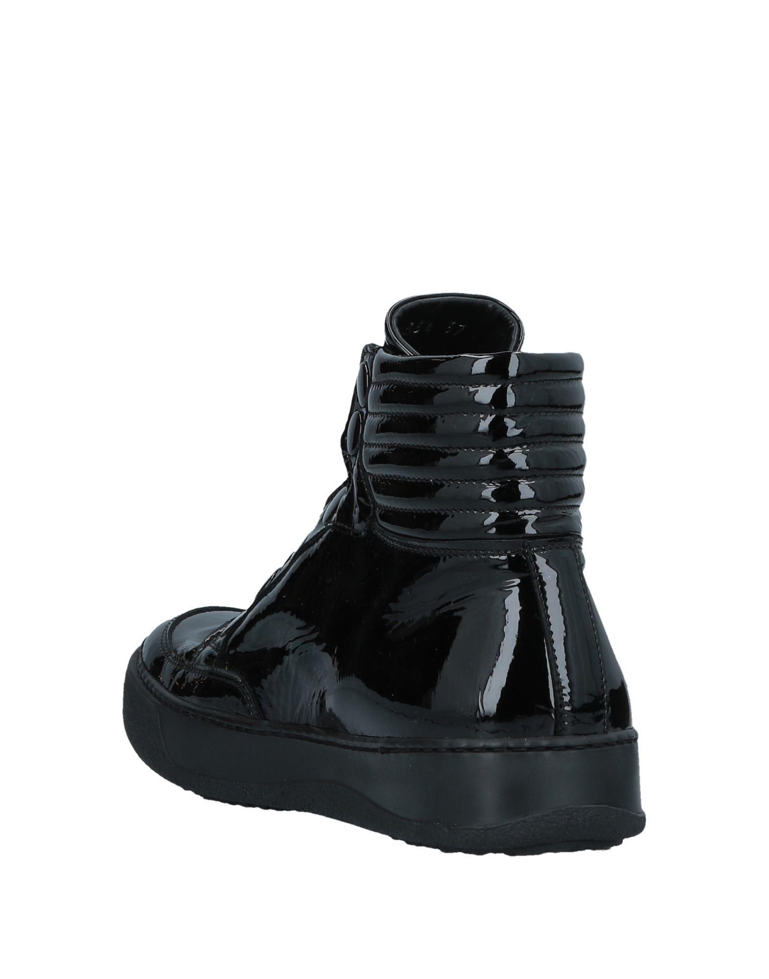 Bruno Bordese Sneakers Damen  11534663JQ Neue Schuhe