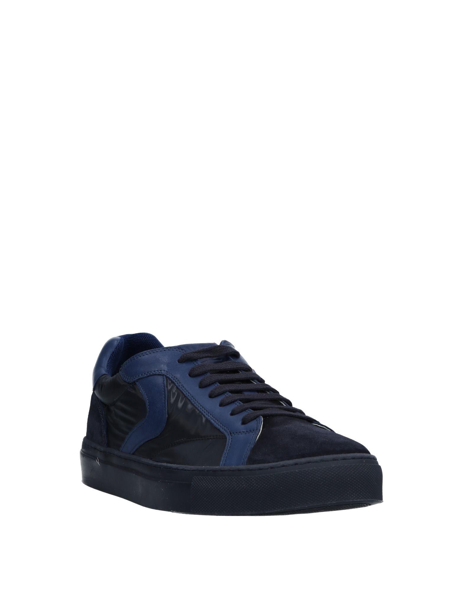 Voile Blanche Sneakers Qualität Herren  11534665IJ Gute Qualität Sneakers beliebte Schuhe b3fde3