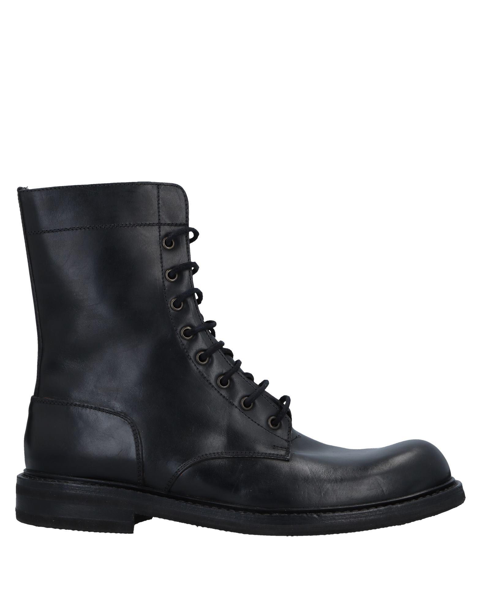 Buttero® Stiefelette Herren  11534668RW Gute Qualität beliebte Schuhe