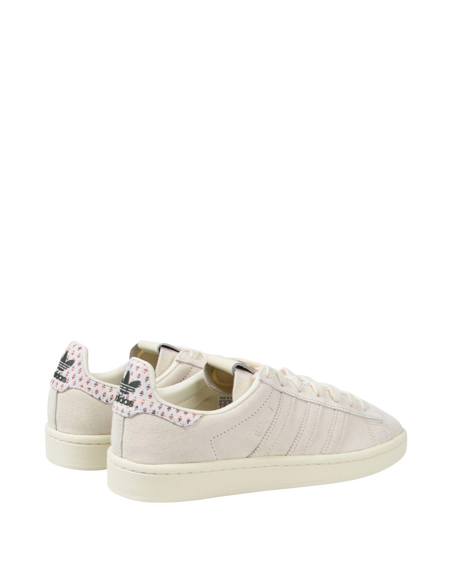 Adidas Originals Campus Pride  Schuhe 11534674UI Gute Qualität beliebte Schuhe  83c3db