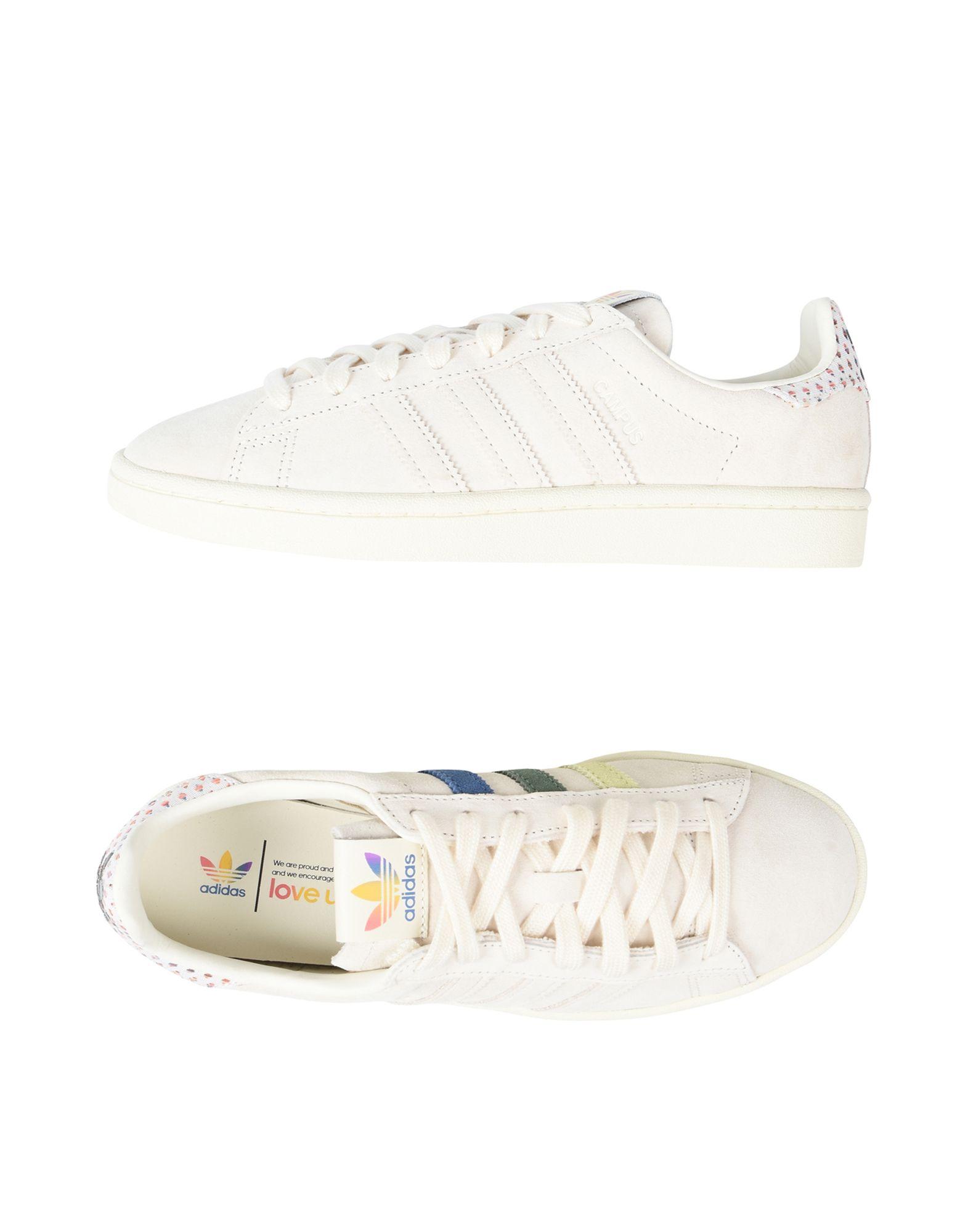 Adidas Originals Campus Pride  11534674UI Gute Qualität beliebte Schuhe
