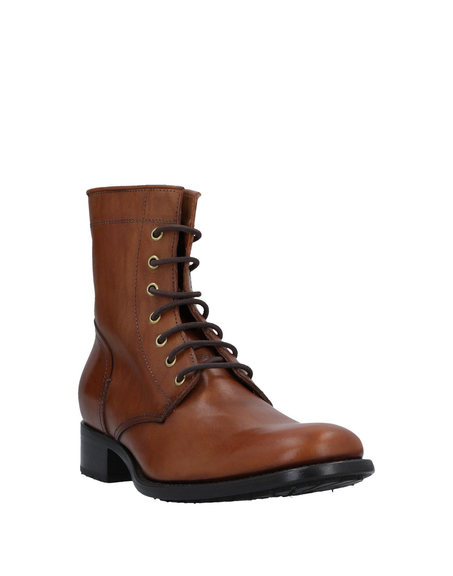 Buttero® Boots - Men Buttero® Boots online on  Australia Australia Australia - 11534675EN 3acefc