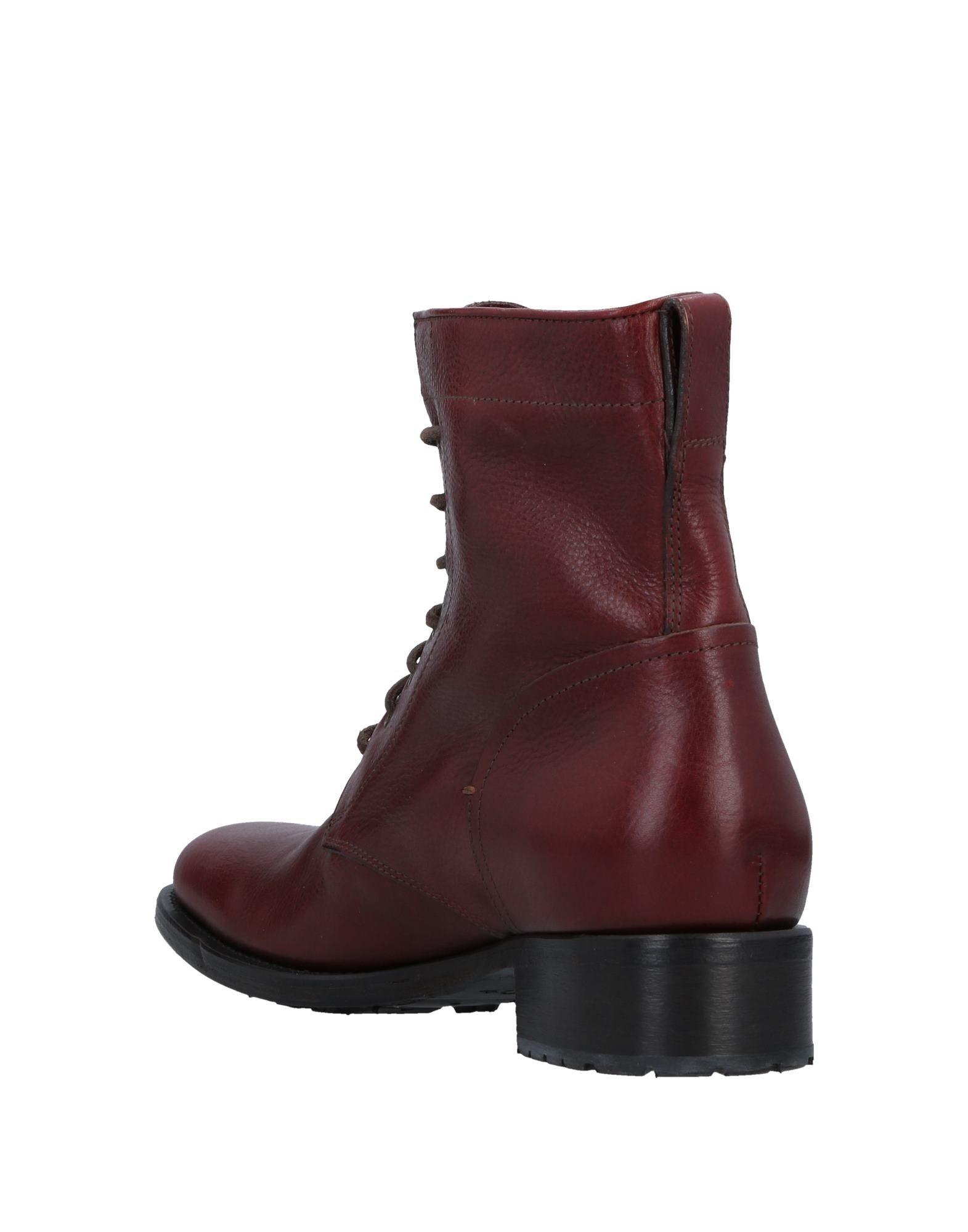 Stiefelette Buttero® Stiefelette  Herren  11534678HF Heiße Schuhe 3db3e0