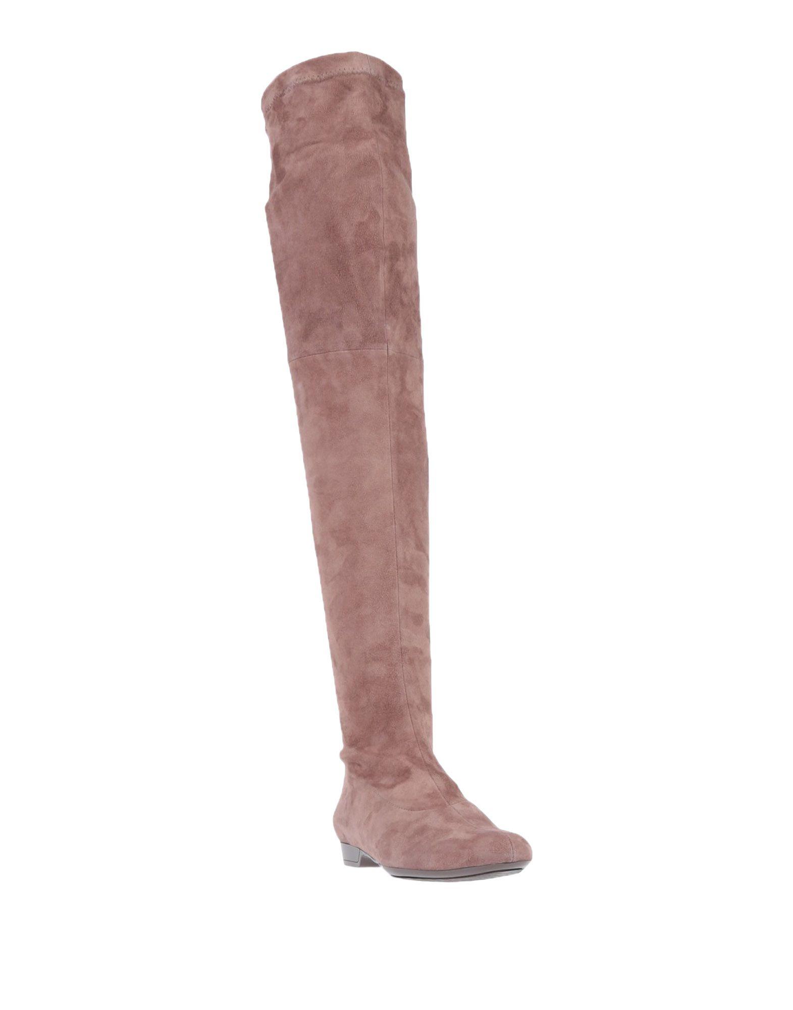 Robert  Clergerie Stiefel Damen  Robert 11534679OBGünstige gut aussehende Schuhe 649b76
