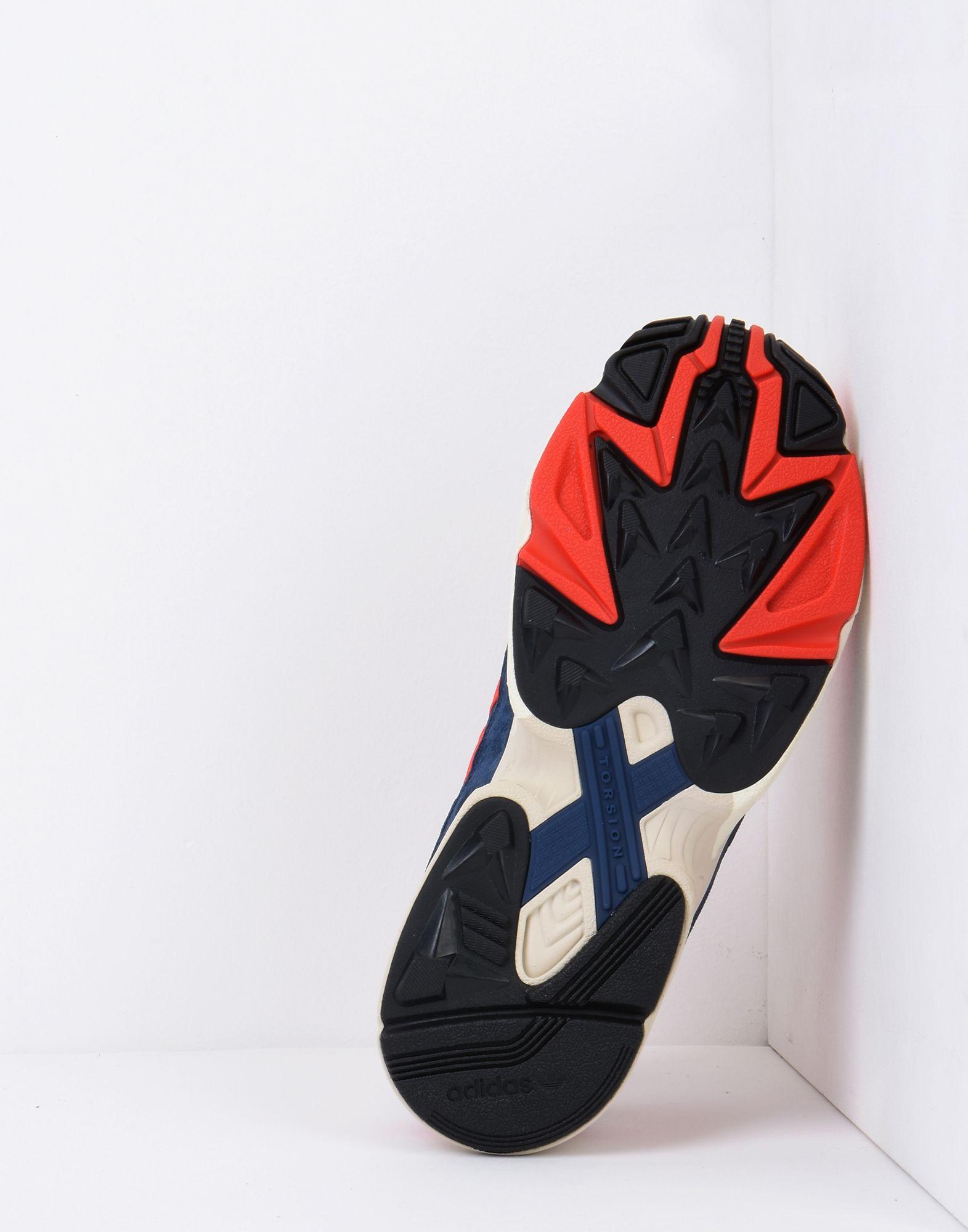 Gut um billige Schuhe zu tragenAdidas tragenAdidas zu Originals Yung 11534680CI 851605