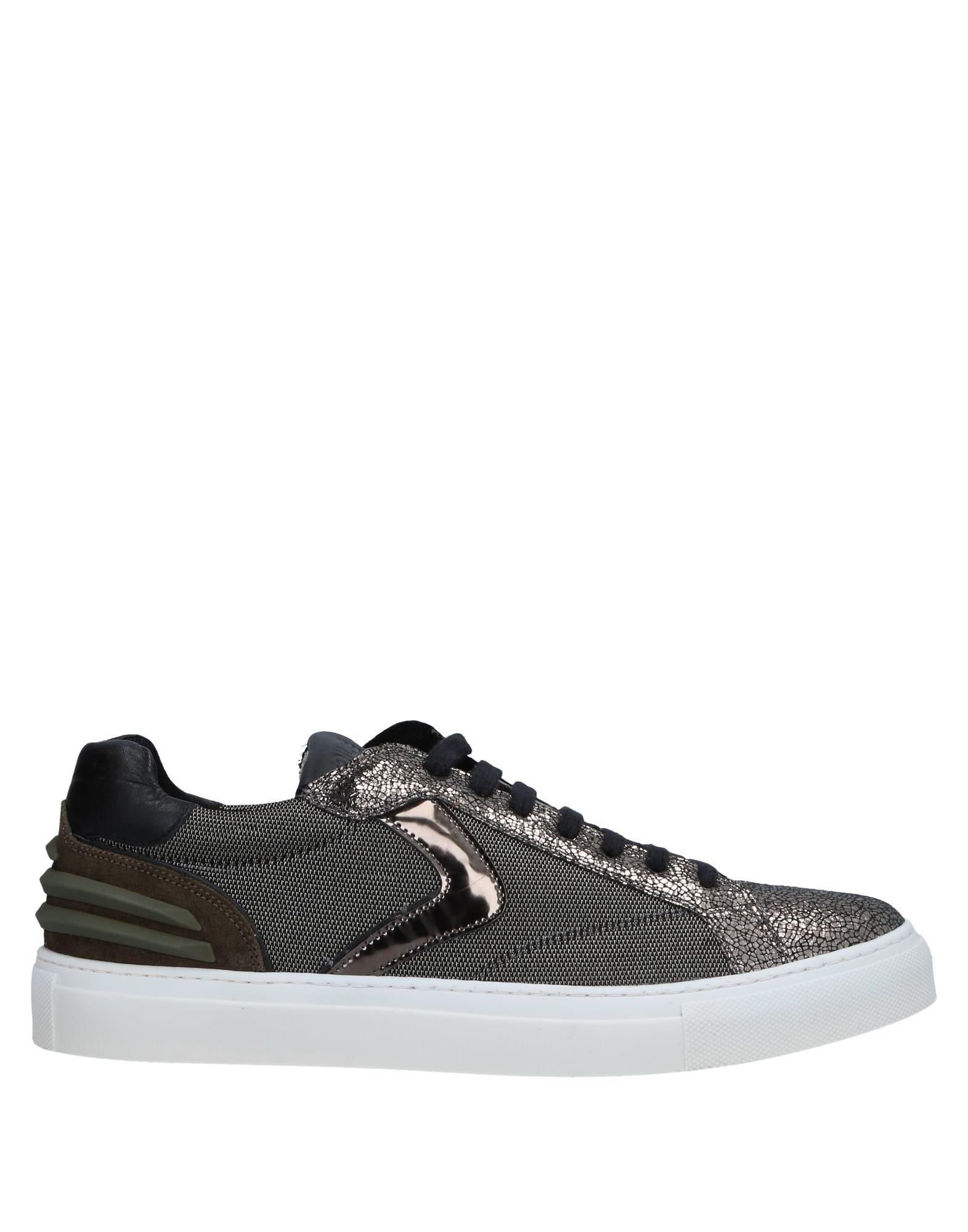Voile Blanche Sneakers Herren  11534683DH Gute Qualität beliebte Schuhe