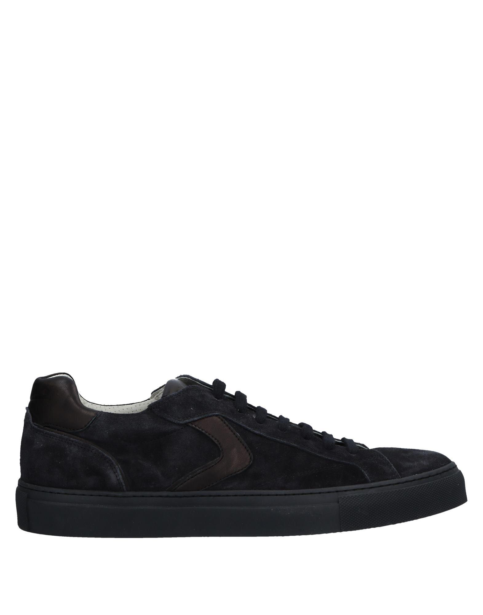 Voile Blanche Sneakers Herren  11534692FM Gute Qualität beliebte Schuhe