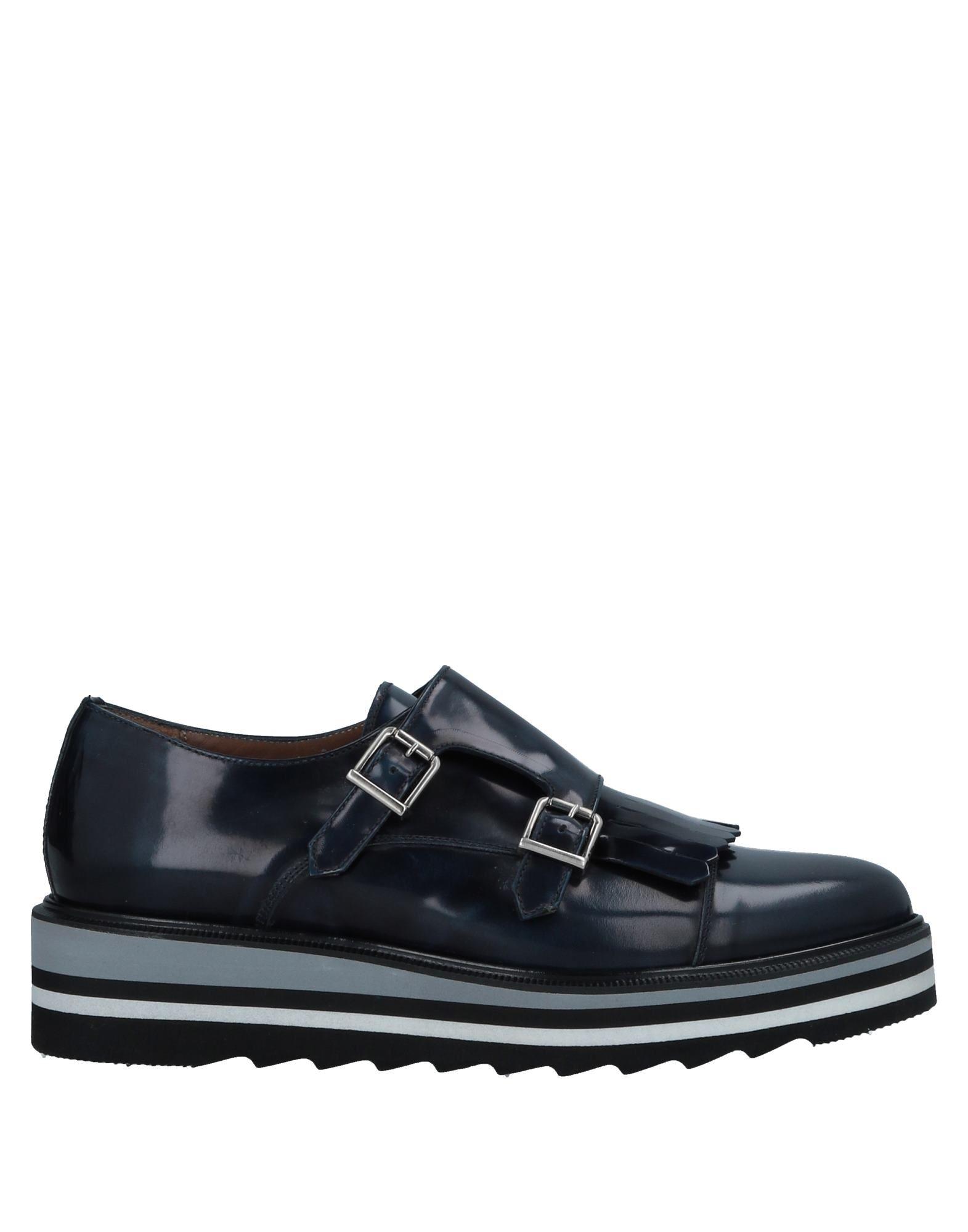 Gut um billige Schuhe zu tragenPertini Mokassins Damen  11534702ME