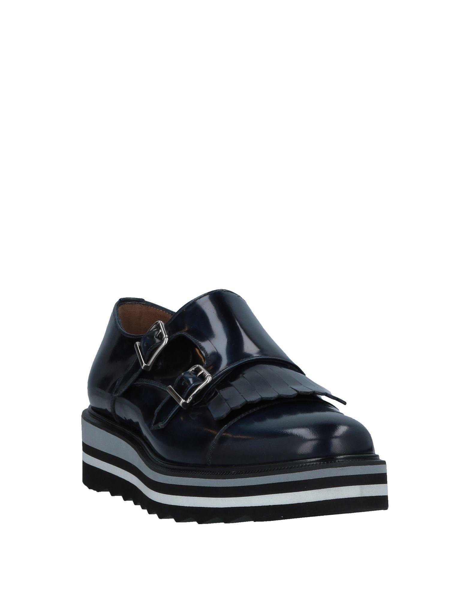 Gut um billige Schuhe zu 11534702ME tragenPertini Mokassins Damen  11534702ME zu 5f5455