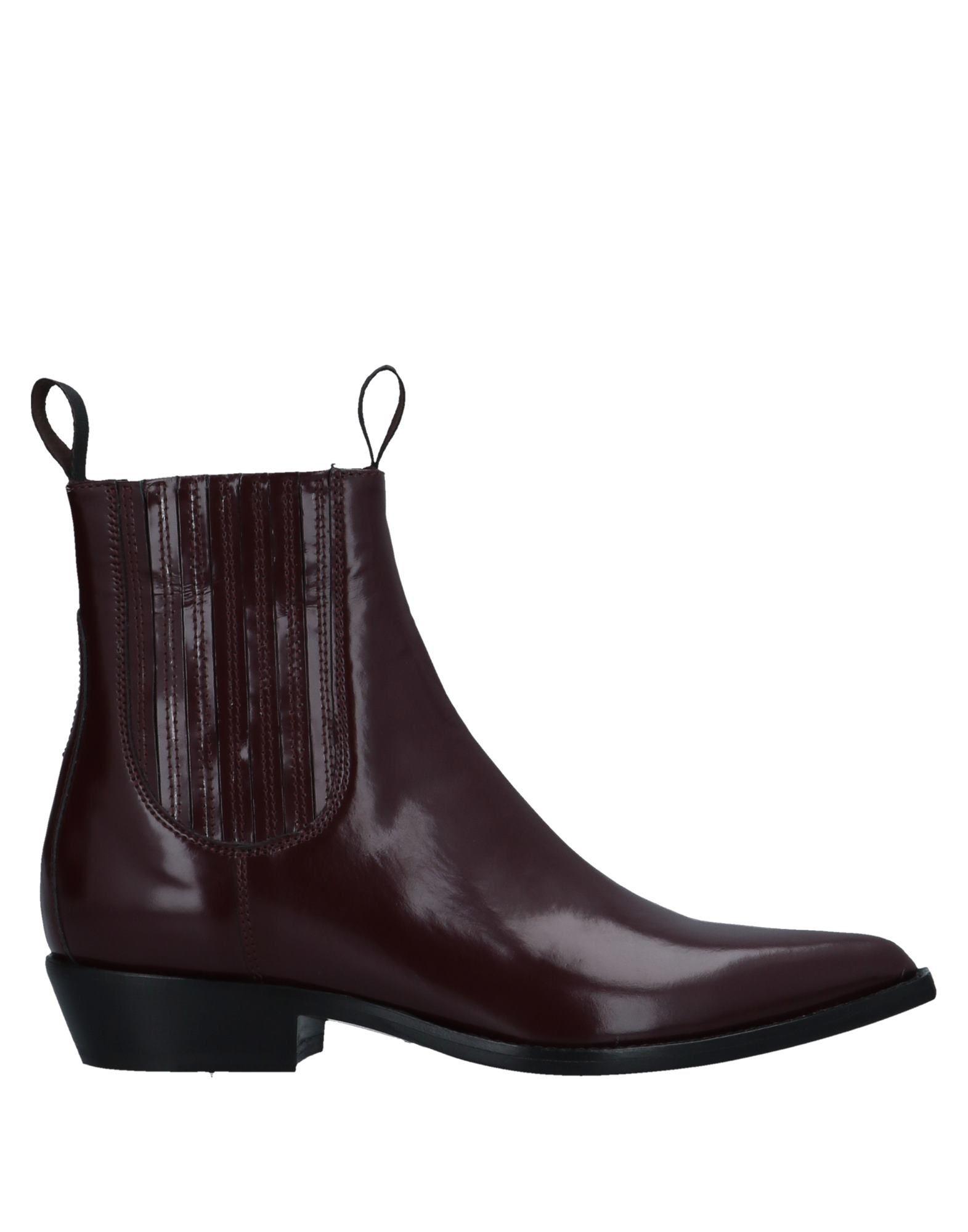 Sonora Ankle Boot - Women Sonora Ankle Ankle Ankle Boots online on  United Kingdom - 11534703UM 658db7