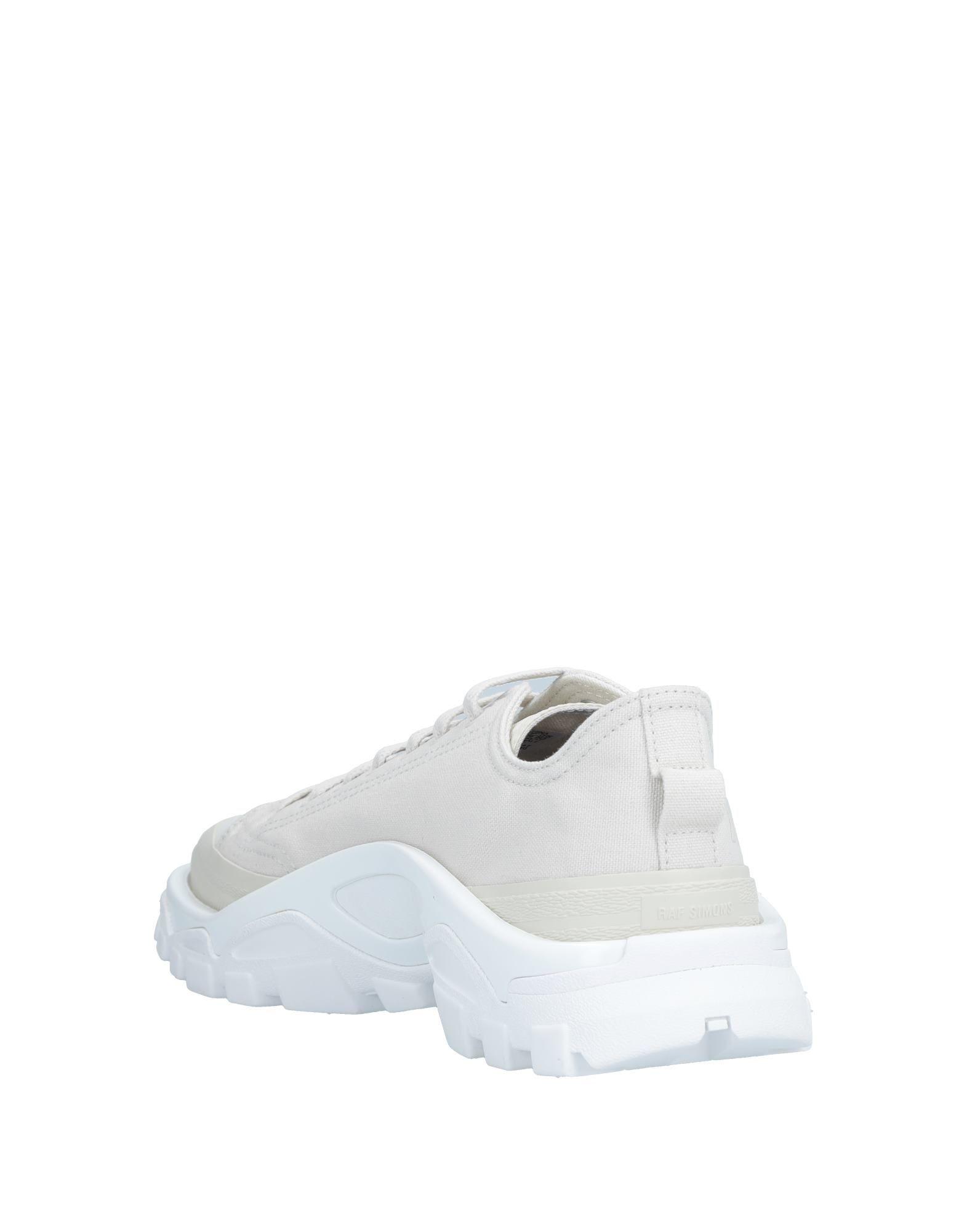 Adidas By Gute Raf Simons Sneakers Herren  11534706PO Gute By Qualität beliebte Schuhe 1dc49b