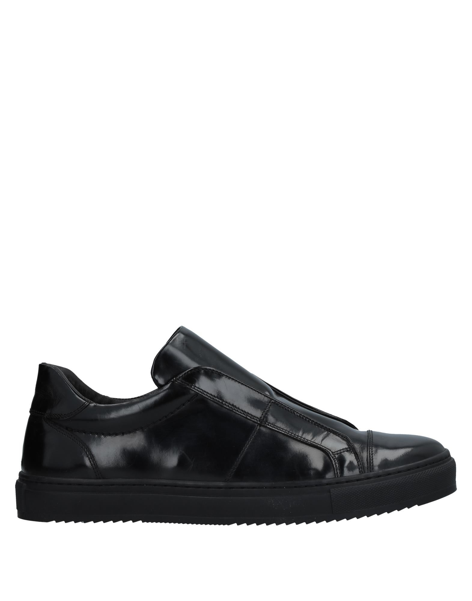 Rabatt echte Schuhe Liu •Jo Man Sneakers Herren  11534708GN