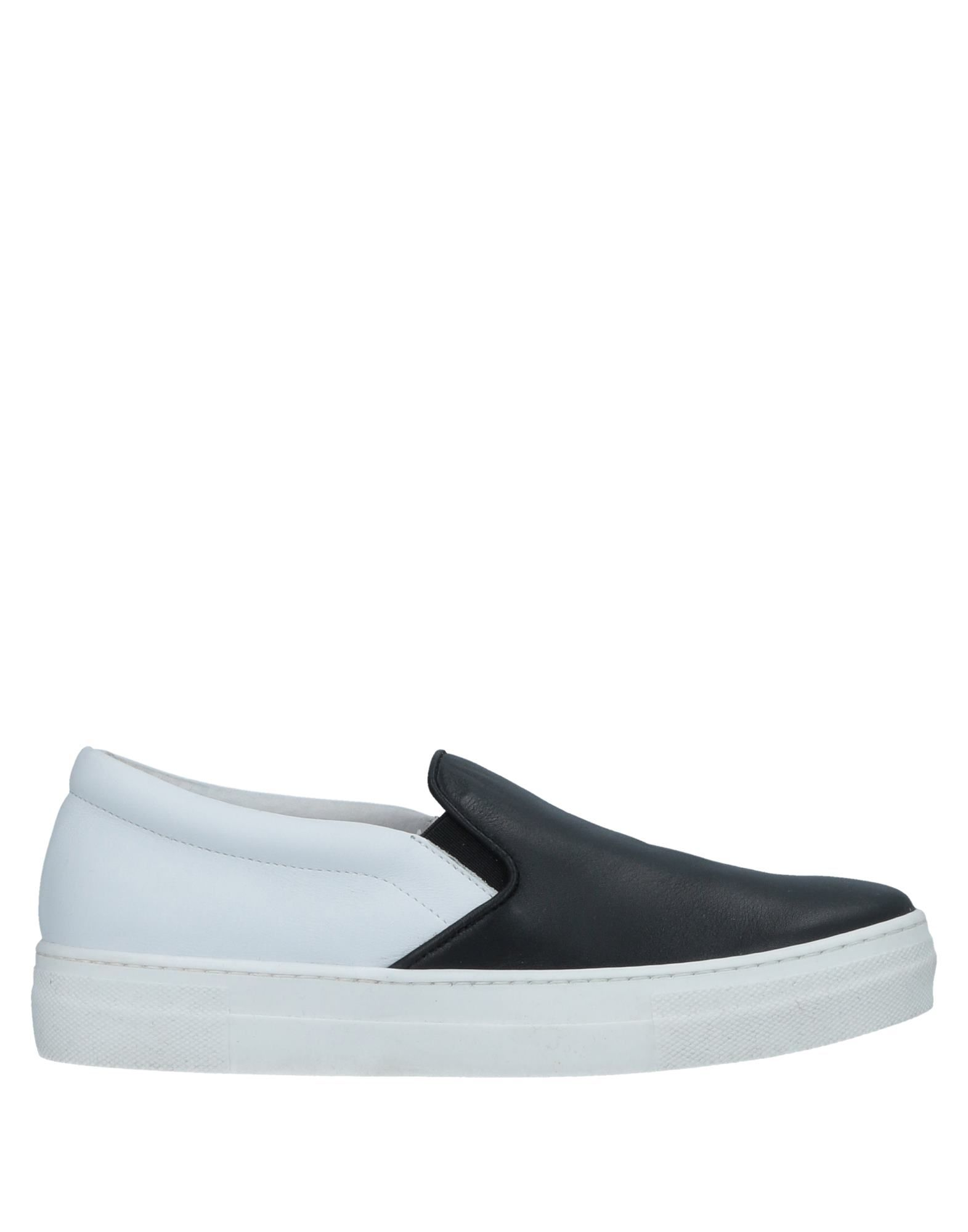 Baskets Liviana Conti Femme - Baskets Liviana Conti Noir Dernières chaussures discount pour hommes et femmes