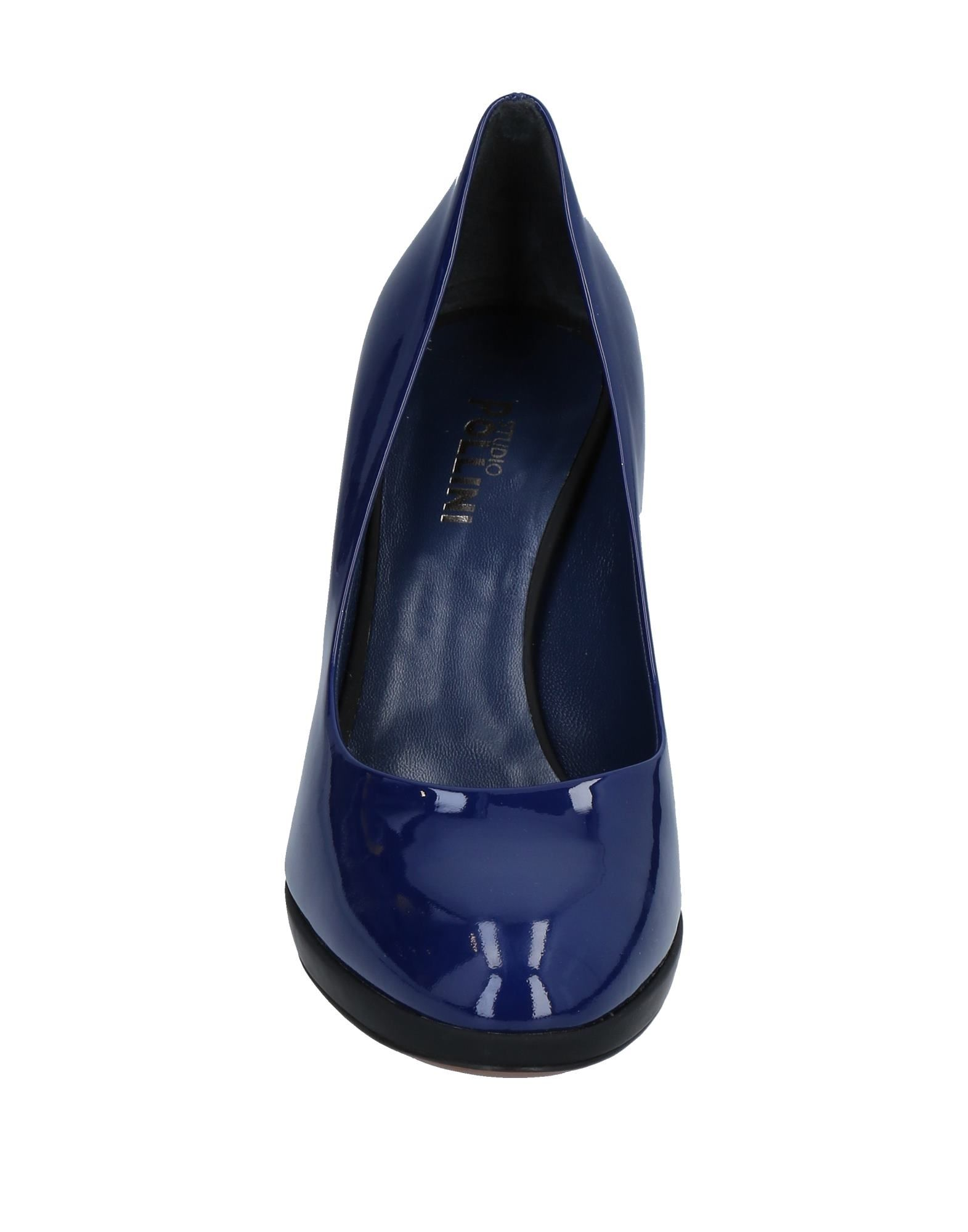 Studio Pollini Pumps Damen 11534714HA  11534714HA Damen d58975