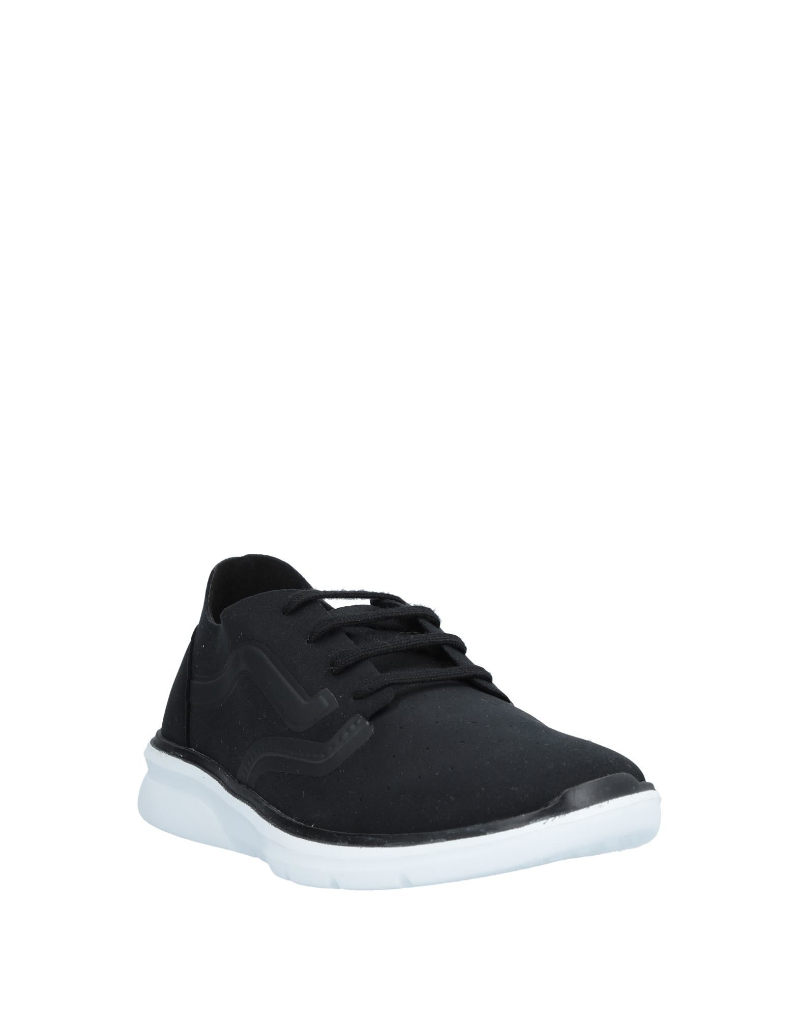 Vans Sneakers beliebte Damen  11534717JS Gute Qualität beliebte Sneakers Schuhe 4021d8