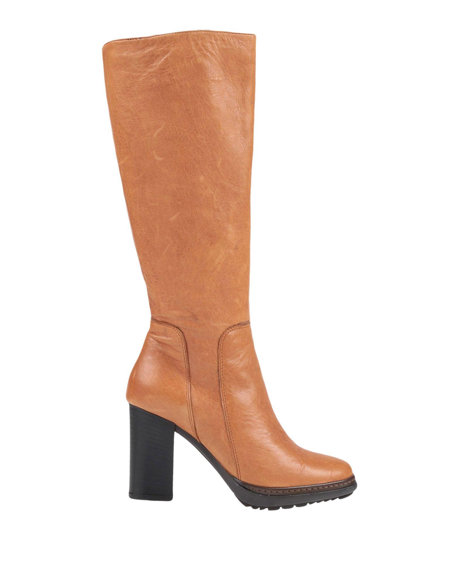 Peperosa Boots - Women  Peperosa Boots online on  Women Australia - 11534727WE ace164