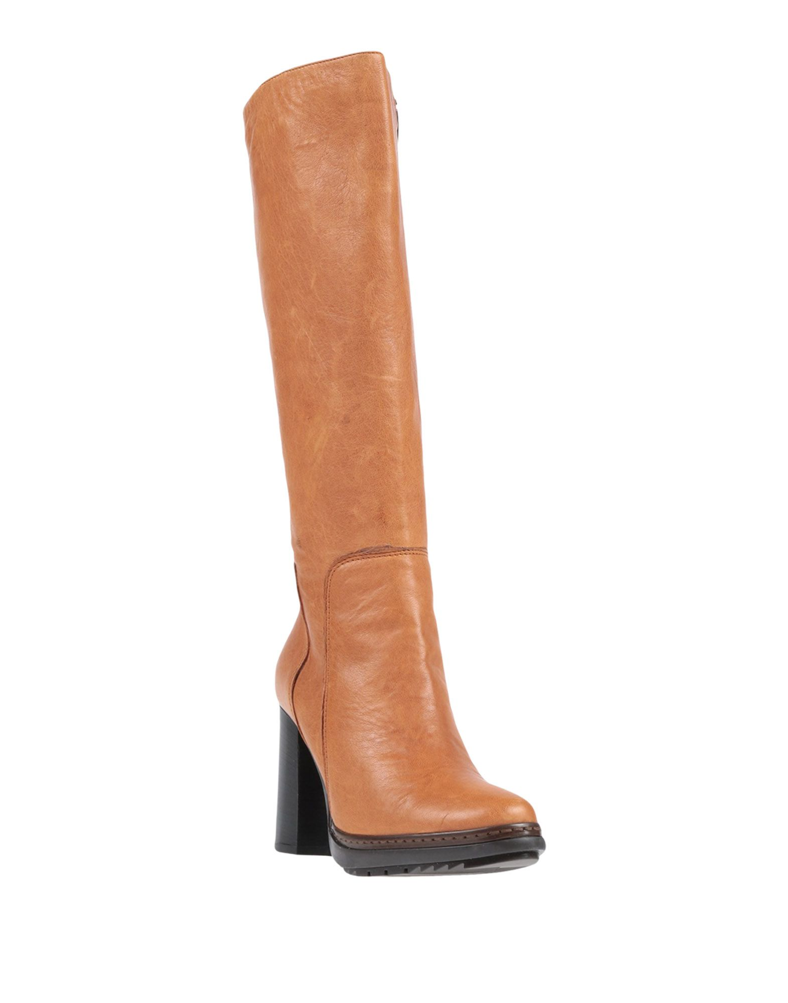Gut um Stiefel billige Schuhe zu tragenPeperosa Stiefel um Damen  11534727WE d10f0b