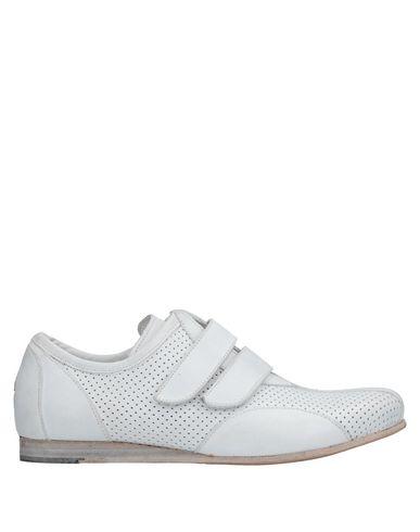 Zapatos con descuento Mocasín Belstaff Hombre - Mocasines Belstaff - 11534728PF Verde militar