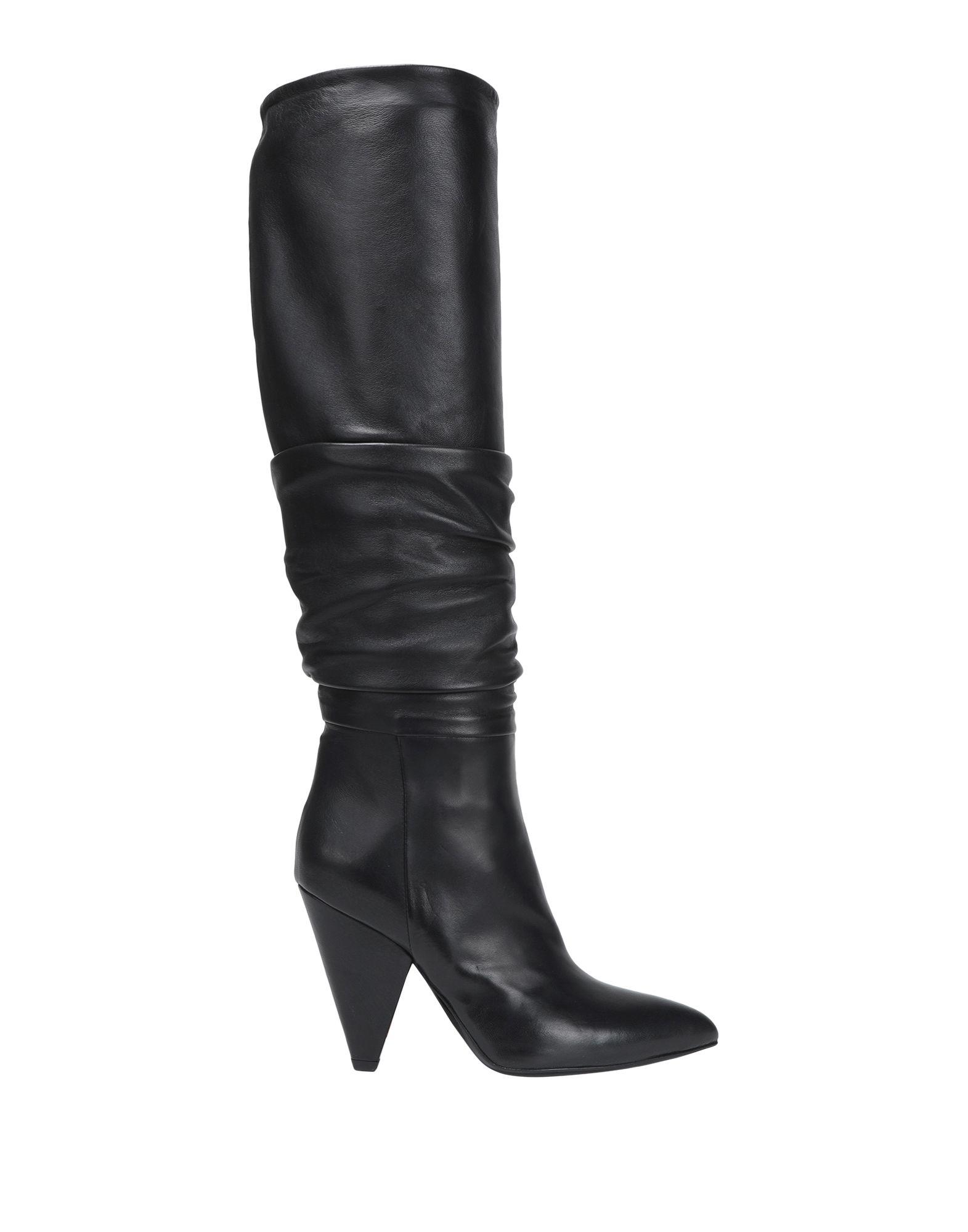 Giampaolo Viozzi Boots - Women Giampaolo Viozzi Boots online 11534734VA on  Canada - 11534734VA online 75f542