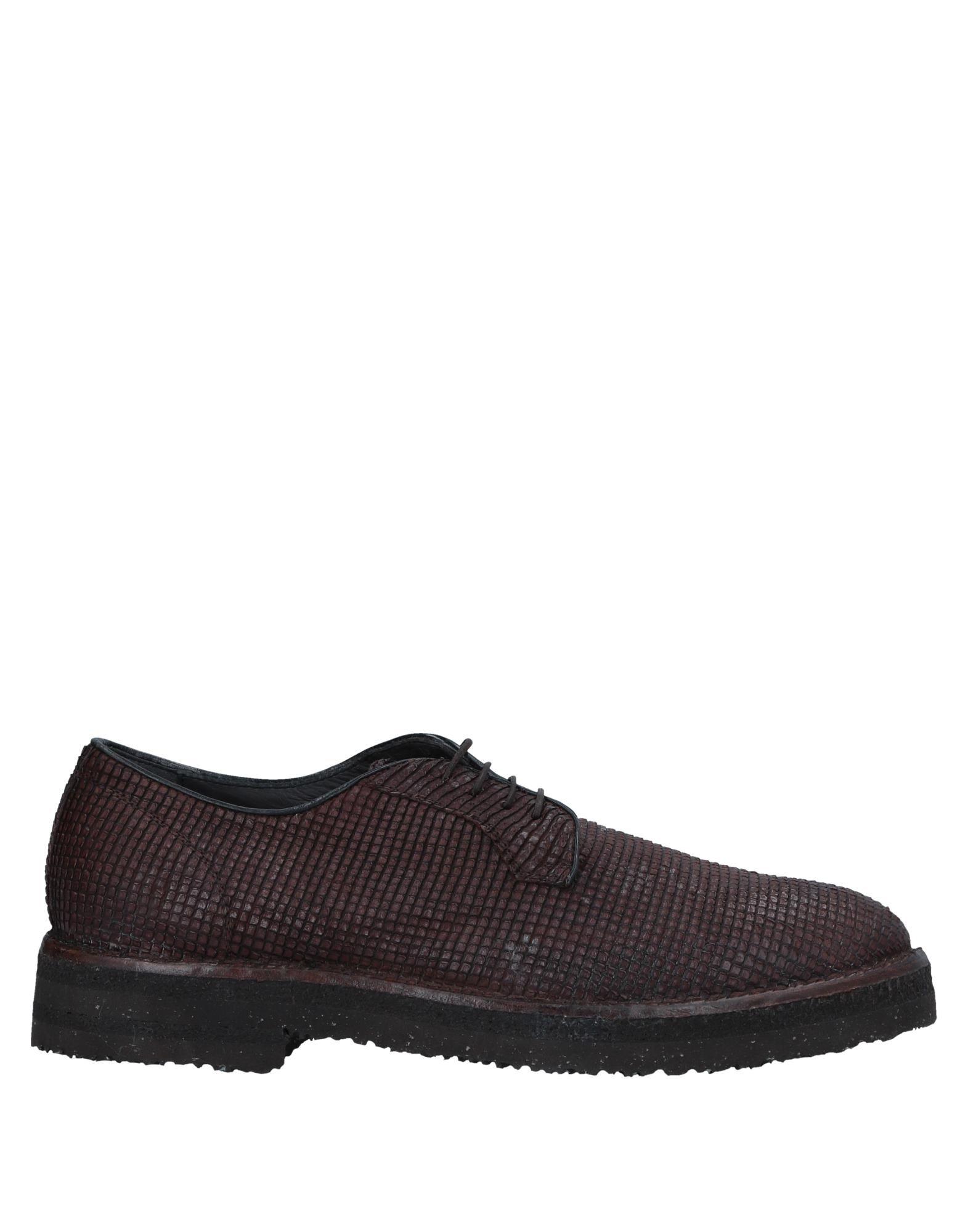 Moma Schnürschuhe Herren  11534735WN Gute Qualität beliebte Schuhe