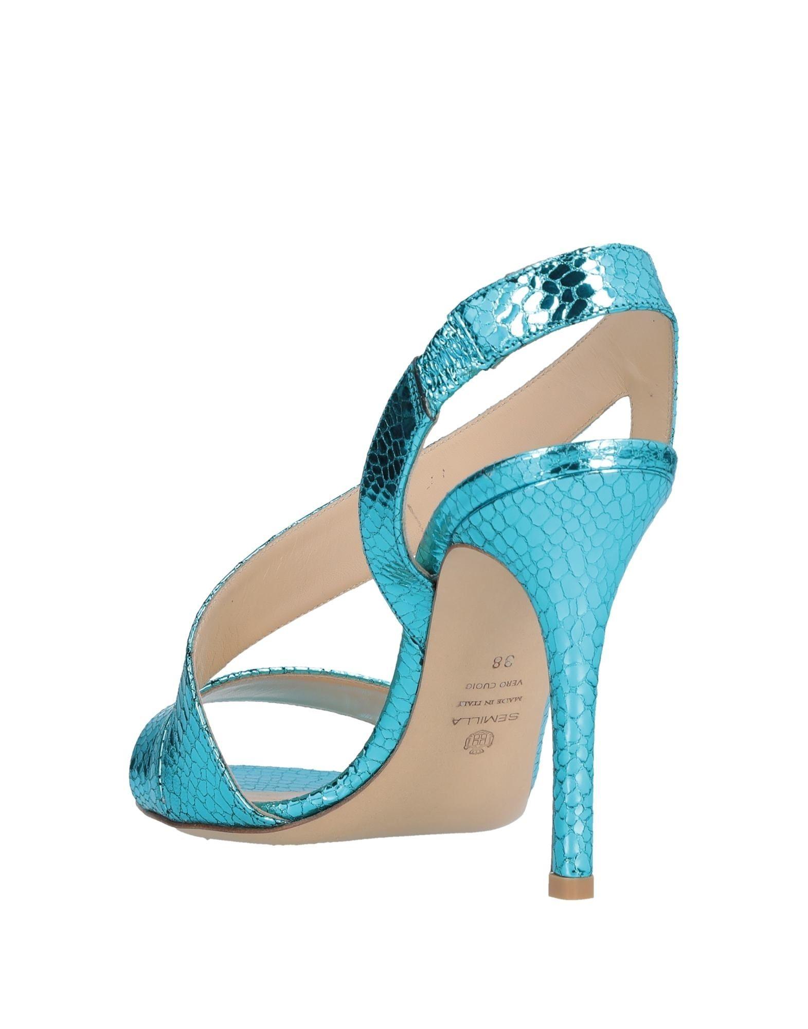 67f3dee0e593 ... Semilla Sandals Sandals Sandals - Women Semilla Sandals online on  United Kingdom - 11534738VW f103fb ...