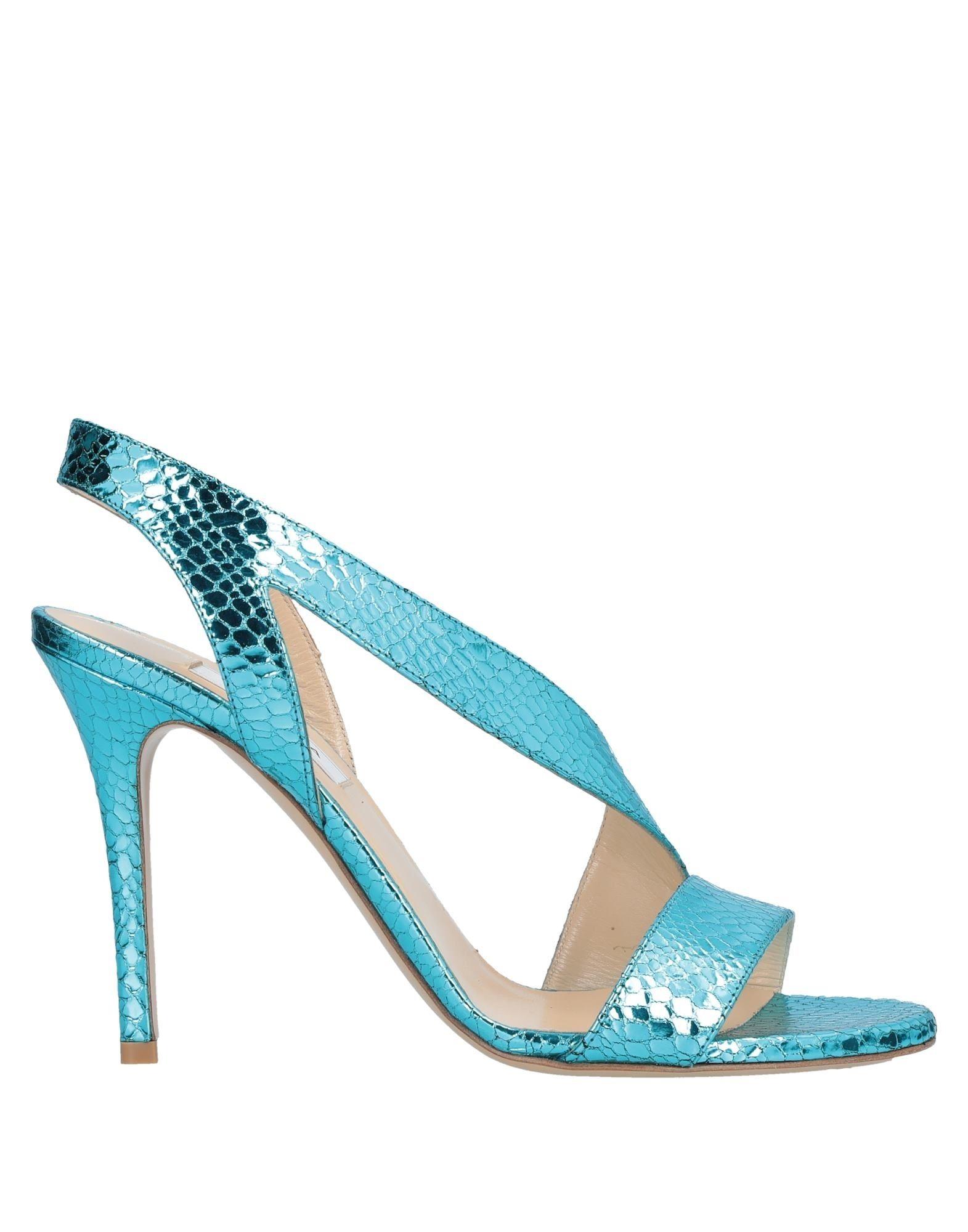 667b3a262b7d Semilla Sandals Sandals Sandals - Women Semilla Sandals online on United  Kingdom - 11534738VW f103fb