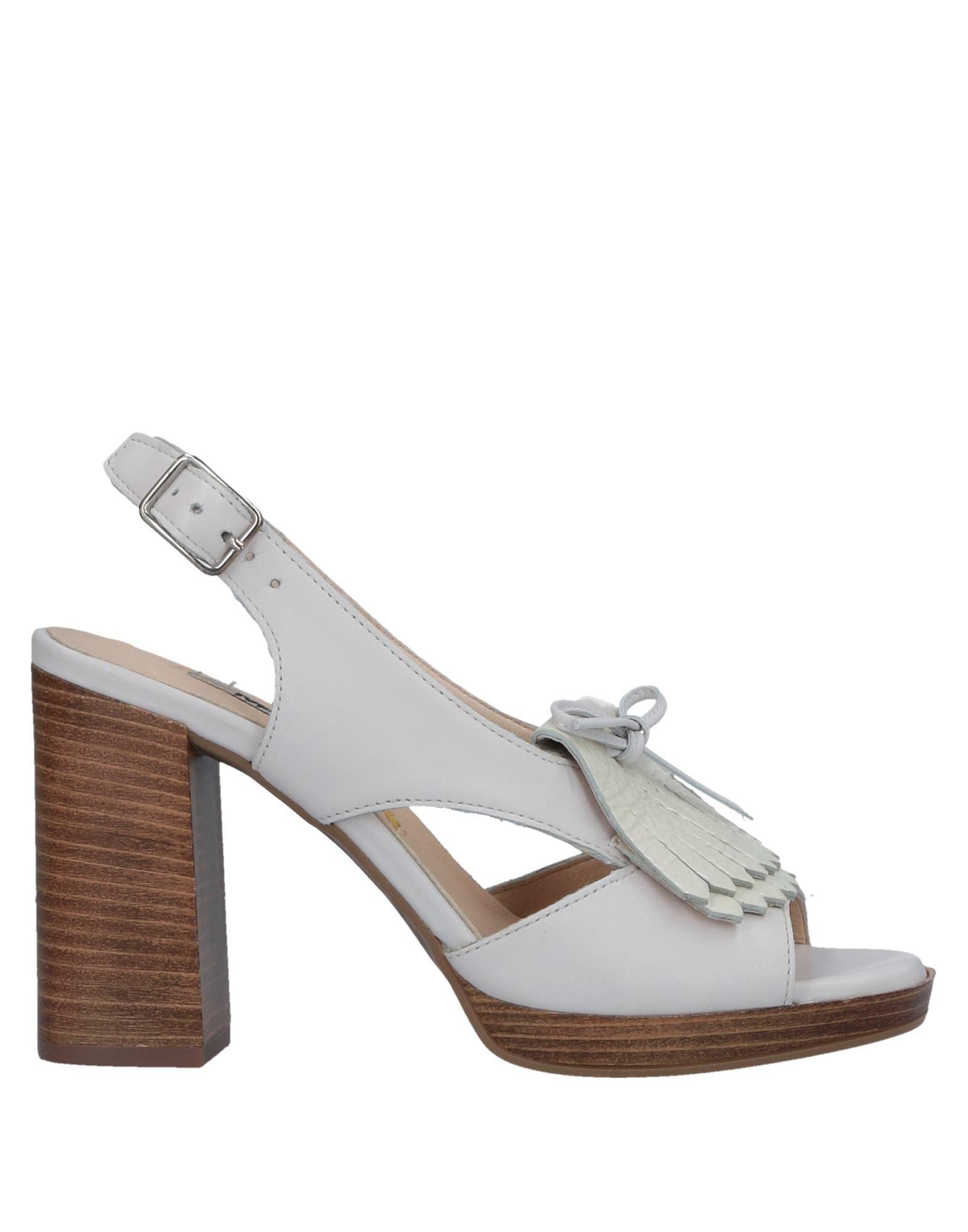 Manas Sandalen Damen  11534739RW Gute Qualität beliebte Schuhe