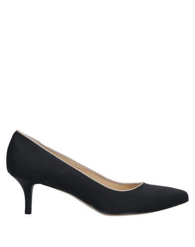Descuento de la marca Zapato De Salón Magrit Mujer - Salones Magrit - 11502260CX Negro