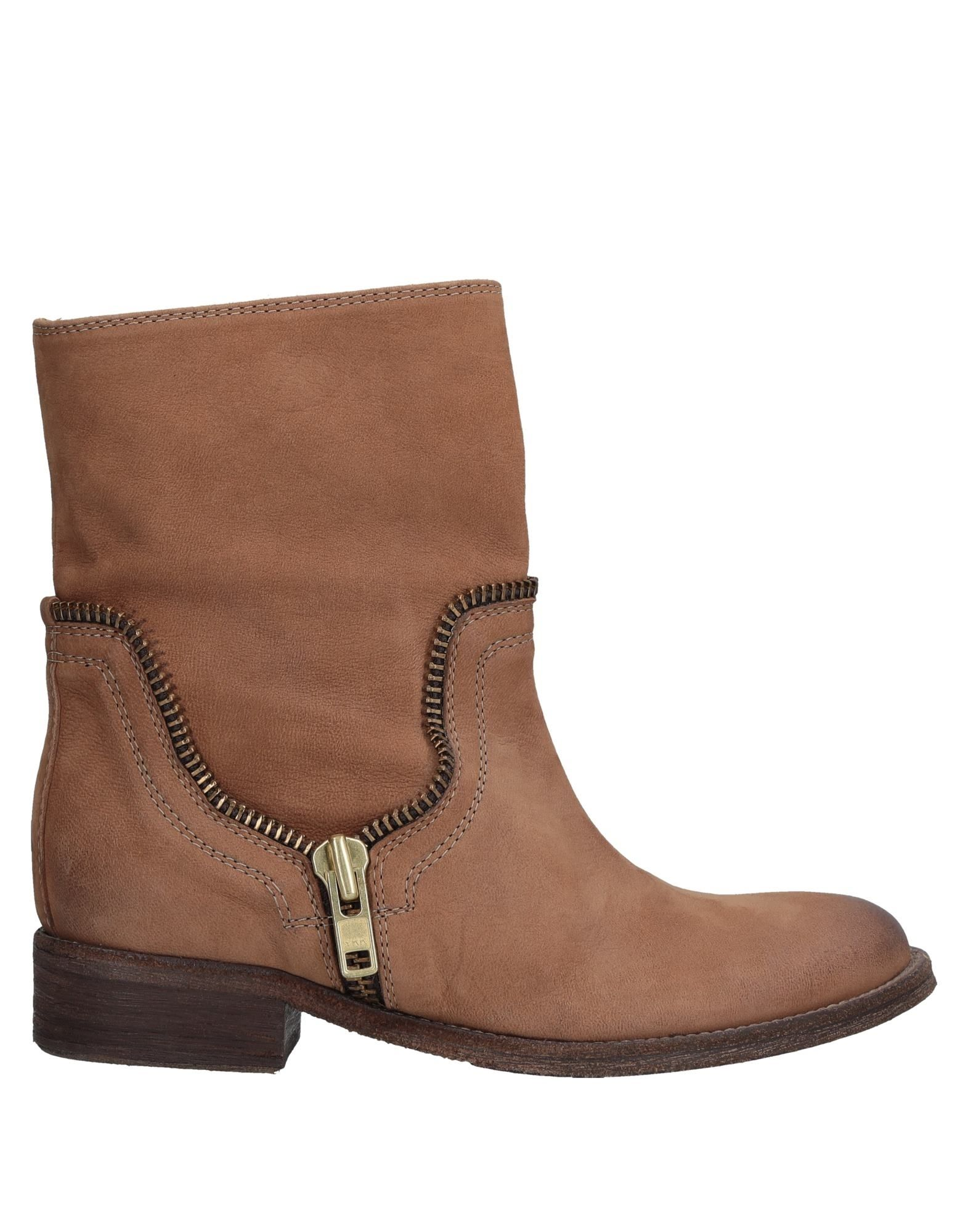 Via Roma 15 Ankle Boot - Ankle Women Via Roma 15 Ankle - Boots online on  Australia - 11534748UX a60e0d