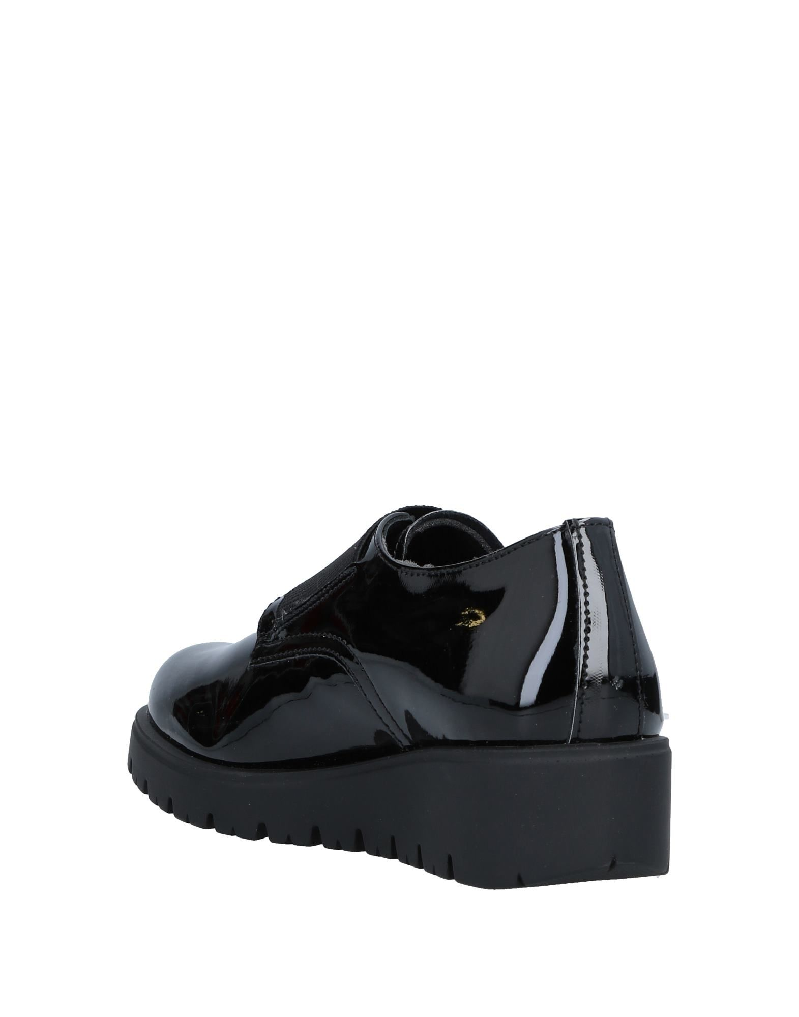 Cinzia Gute Imprint Mokassins Damen  11534749JD Gute Cinzia Qualität beliebte Schuhe 7f6308