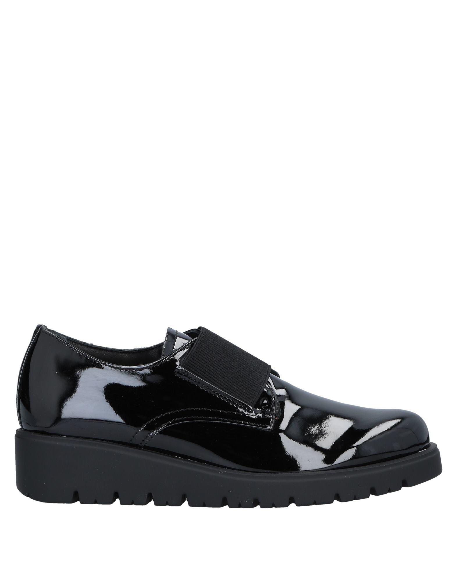 Cinzia Imprint Mokassins Damen  11534749JD Schuhe Gute Qualität beliebte Schuhe 11534749JD d1f992