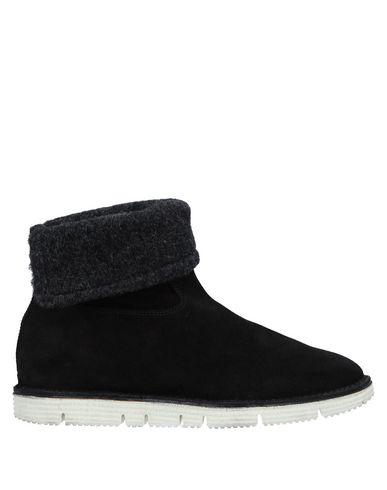 Zapatos con descuento Botín Buttero® Hombre - Botines Buttero® - 11534757KO Negro