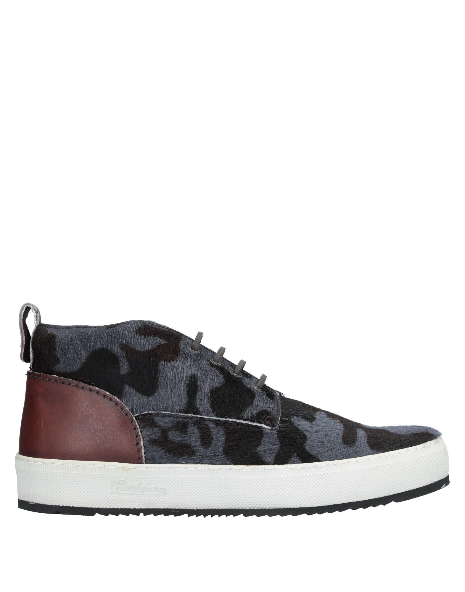 Barleycorn Sneakers Herren  11534760EX Gute Qualität beliebte Schuhe