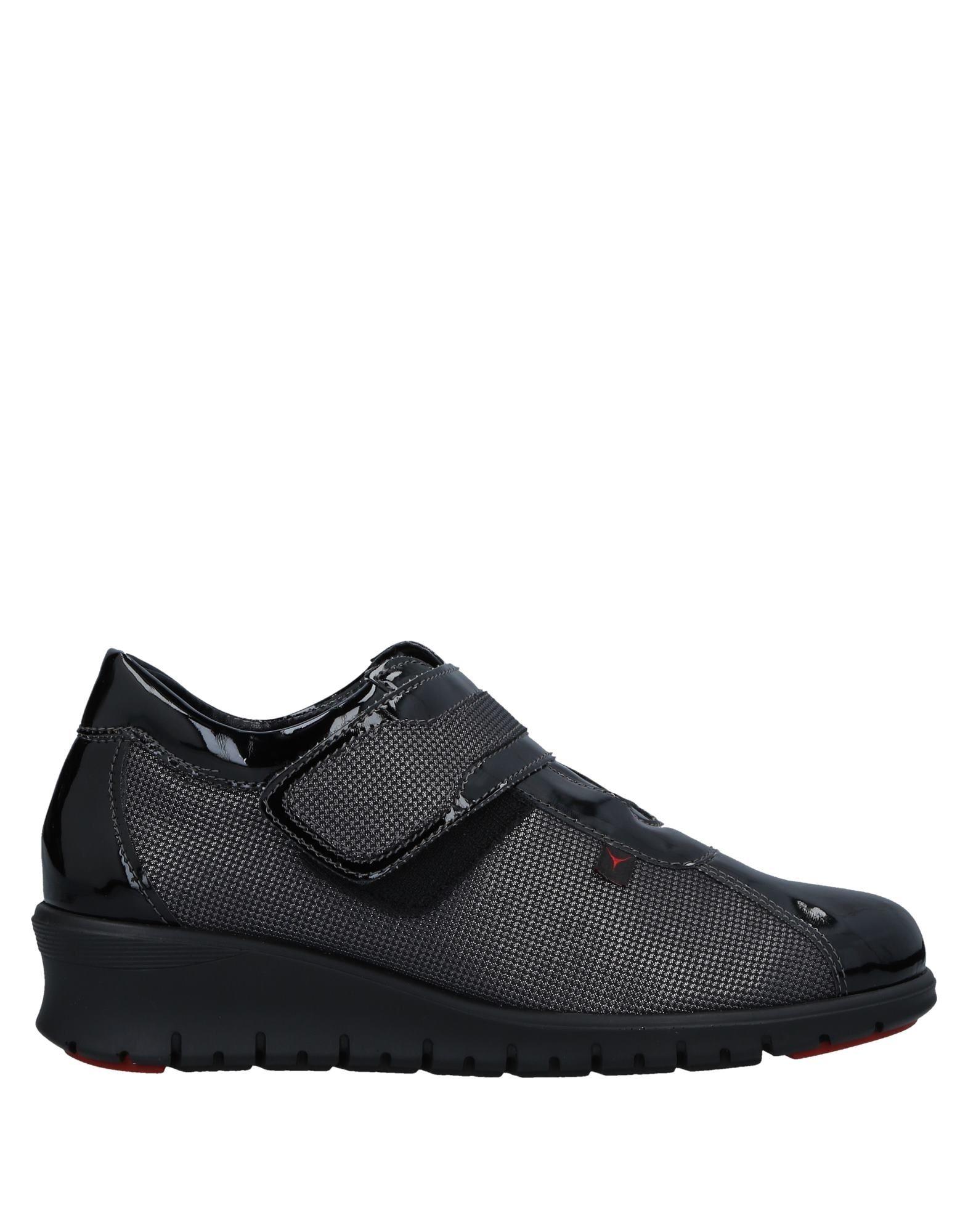 Sneakers Cinzia Soft By Mauri Moda Donna - 11534762NL