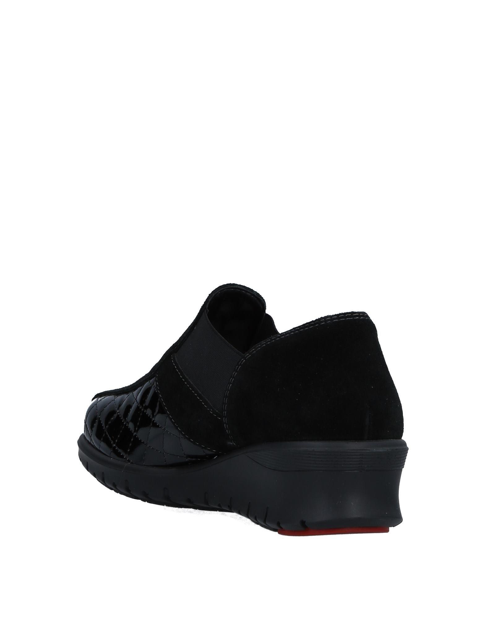 Cinzia Imprint Sneakers Damen  Schuhe 11534777FM Gute Qualität beliebte Schuhe  7cc02b