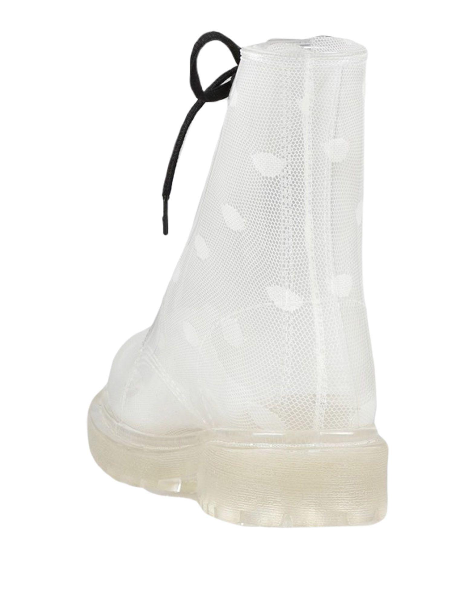G•Six Workshop Stiefelette Damen  11534778VS Neue Schuhe