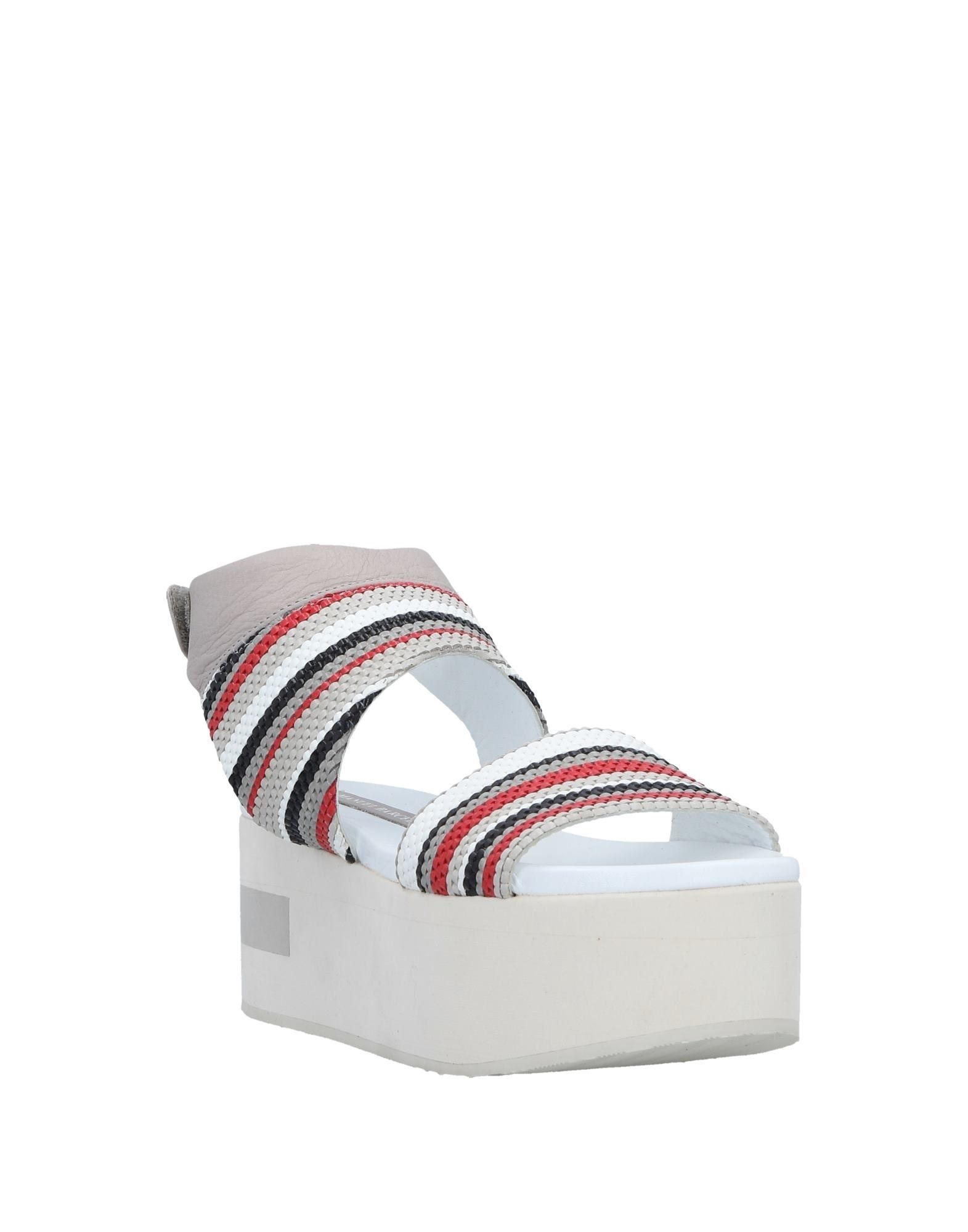 Stilvolle billige Schuhe  Manuel Barceló Sandalen Damen  Schuhe 11534782NC 90ccbf
