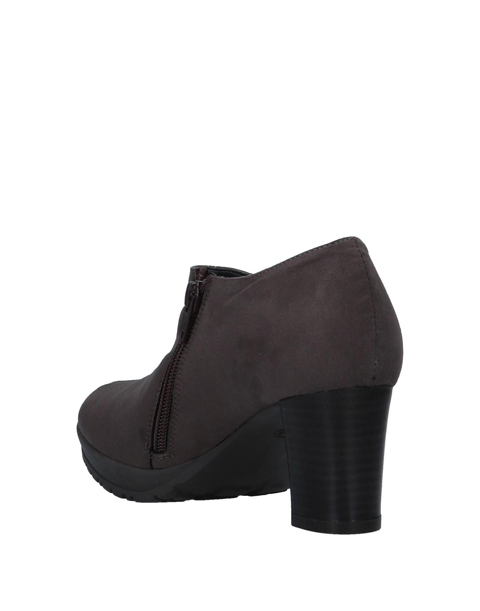 Cinzia Soft By Mauri Moda Stiefelette Damen beliebte  11534788VX Gute Qualität beliebte Damen Schuhe d8fead