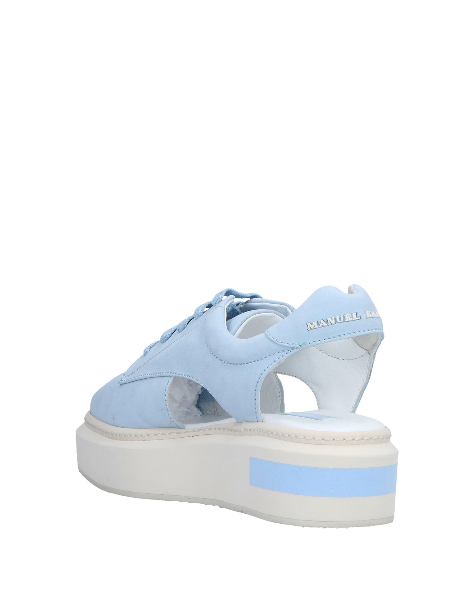 manuel barcel & & & # 243; sandales - femmes manuel barcel & # 243; sandales en ligne au royaume - uni - 11534789ev a737f9
