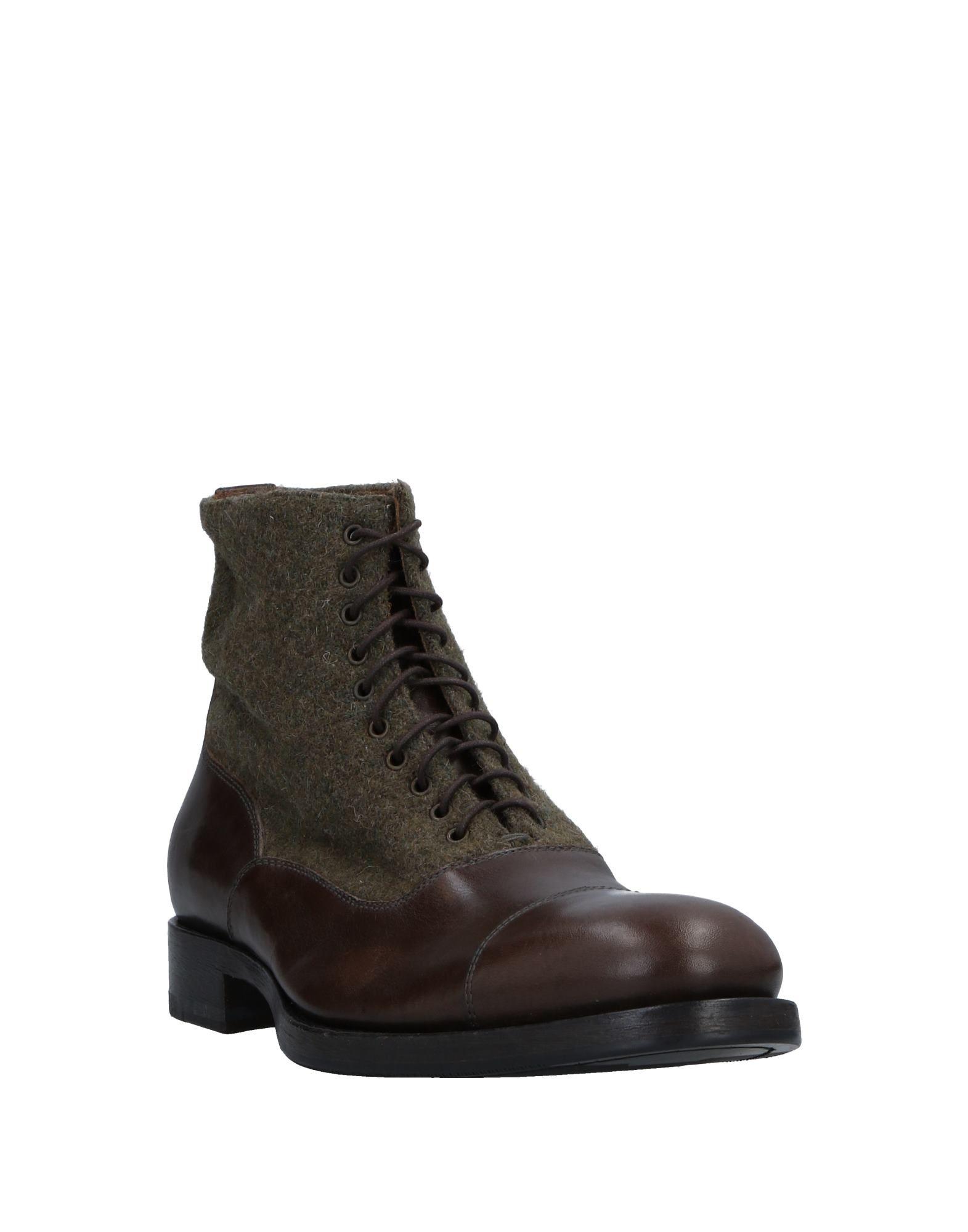 Buttero® Stiefelette Schuhe Herren  11534794UD Heiße Schuhe Stiefelette d22736