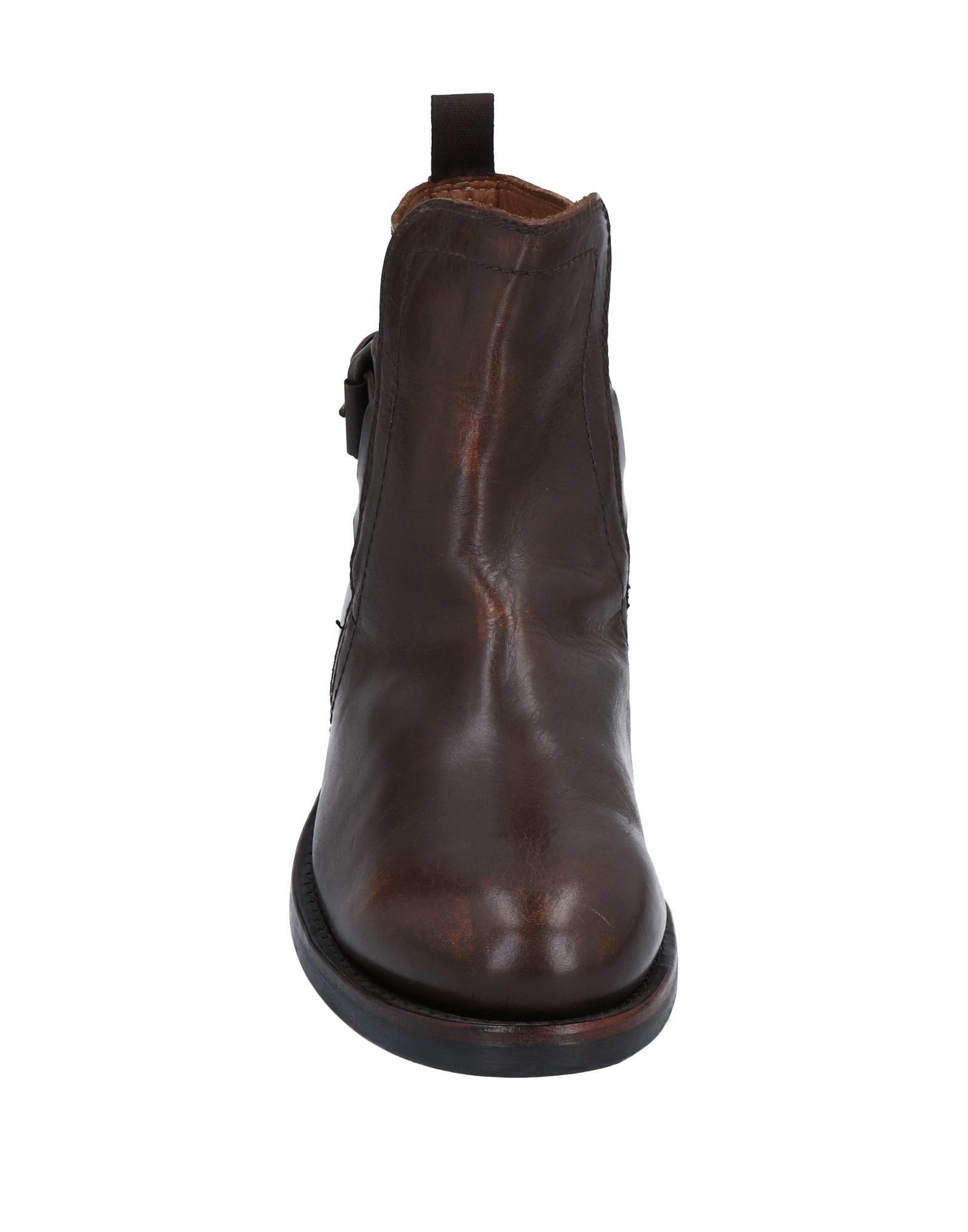 Buttero® Gute Stiefelette Herren  11534809TU Gute Buttero® Qualität beliebte Schuhe 04075b