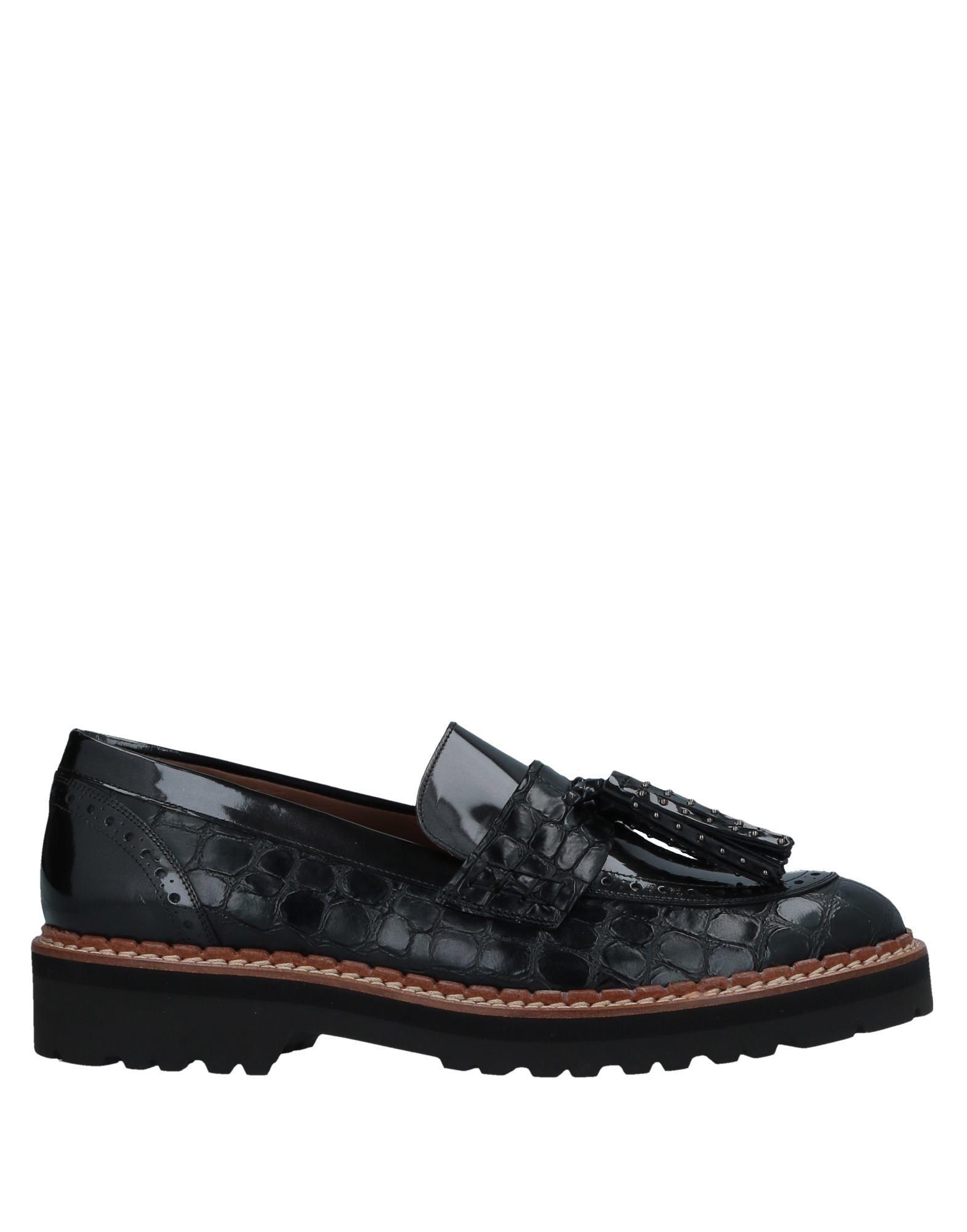 Pertini Mokassins Damen  11534815VN 11534815VN 11534815VN Gute Qualität beliebte Schuhe 42b4b1