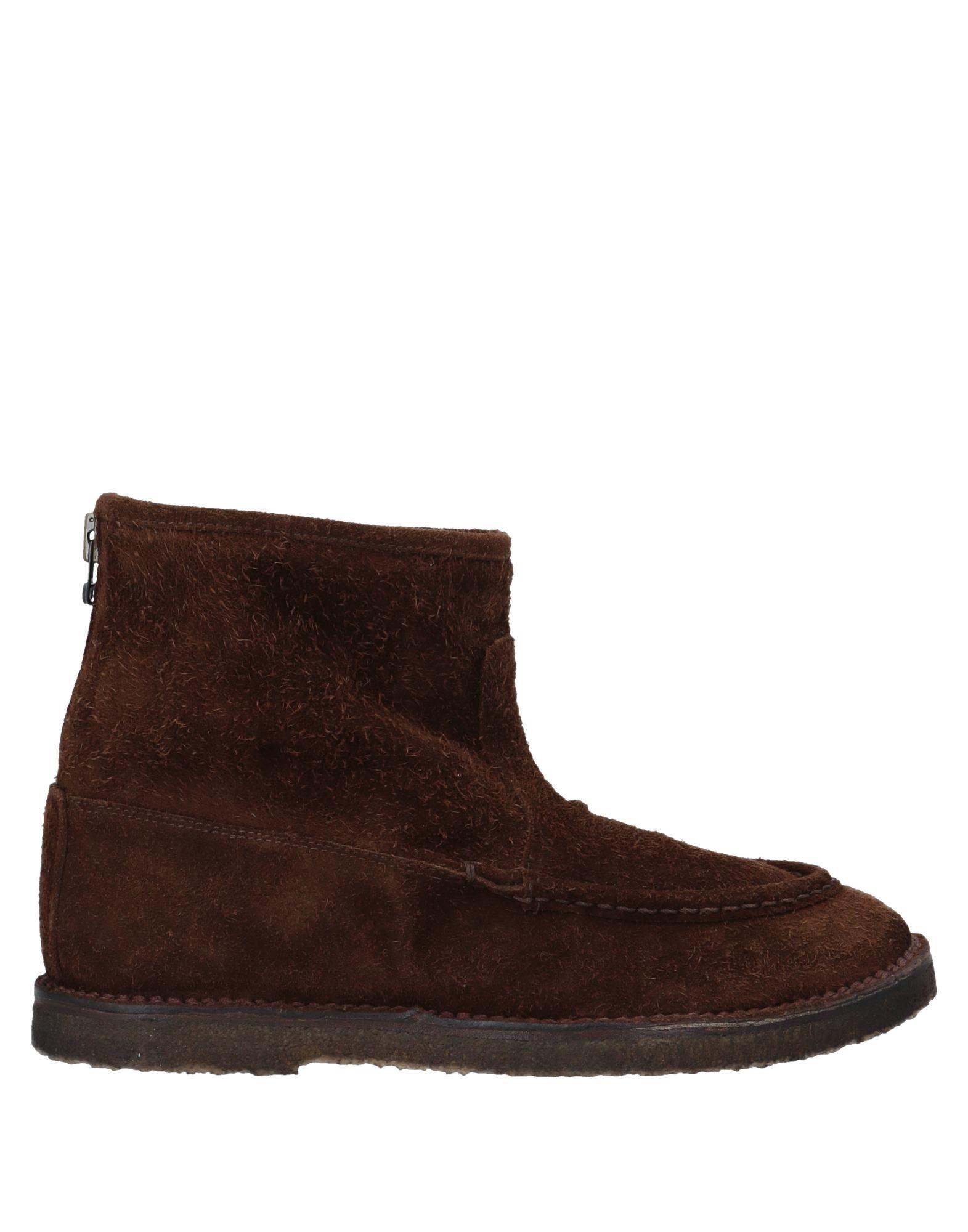 Buttero® Stiefelette Herren  11534818UH Gute Qualität beliebte Schuhe