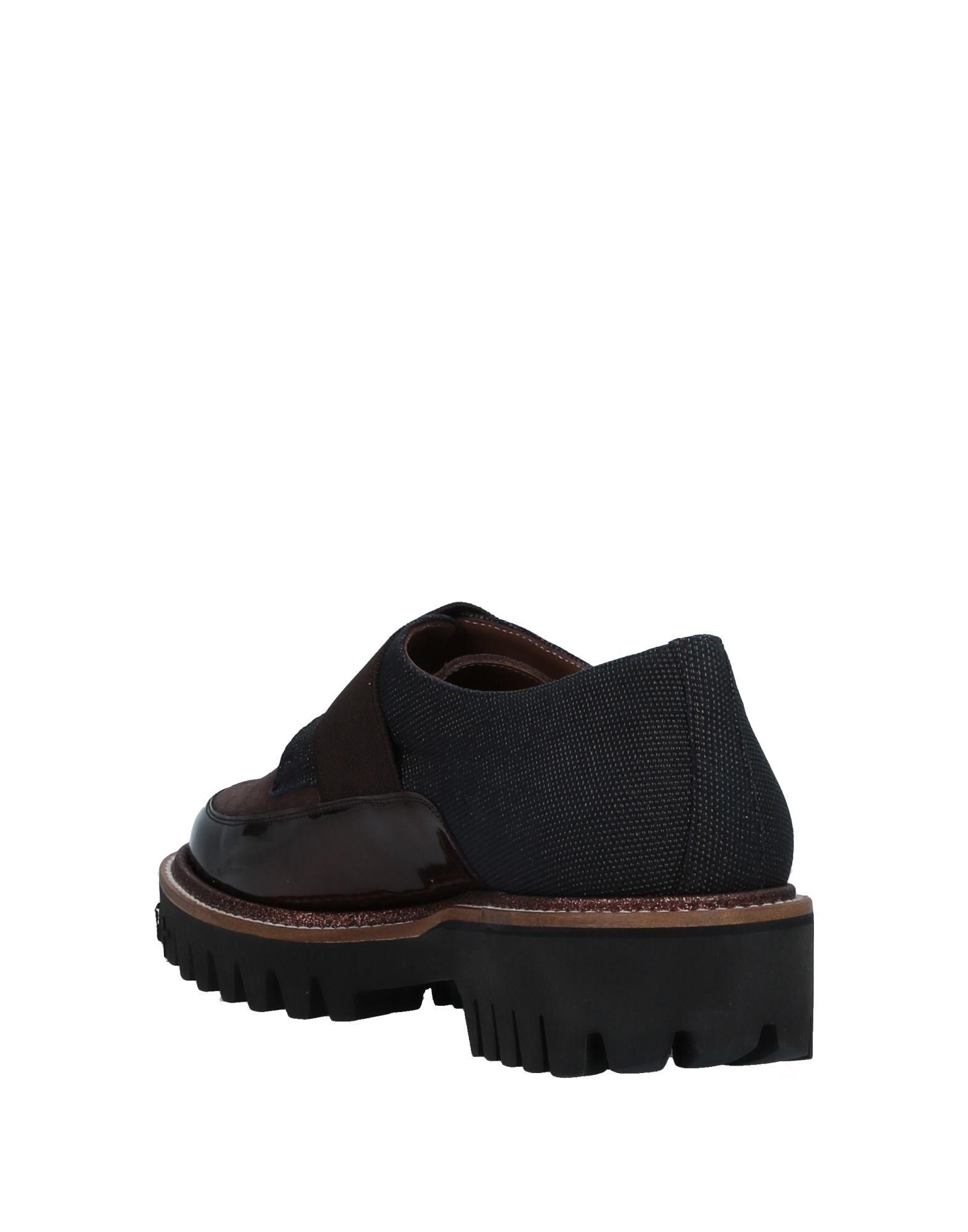 Gut um Mokassins billige Schuhe zu tragenPertini Mokassins um Damen  11534821GO 1740db