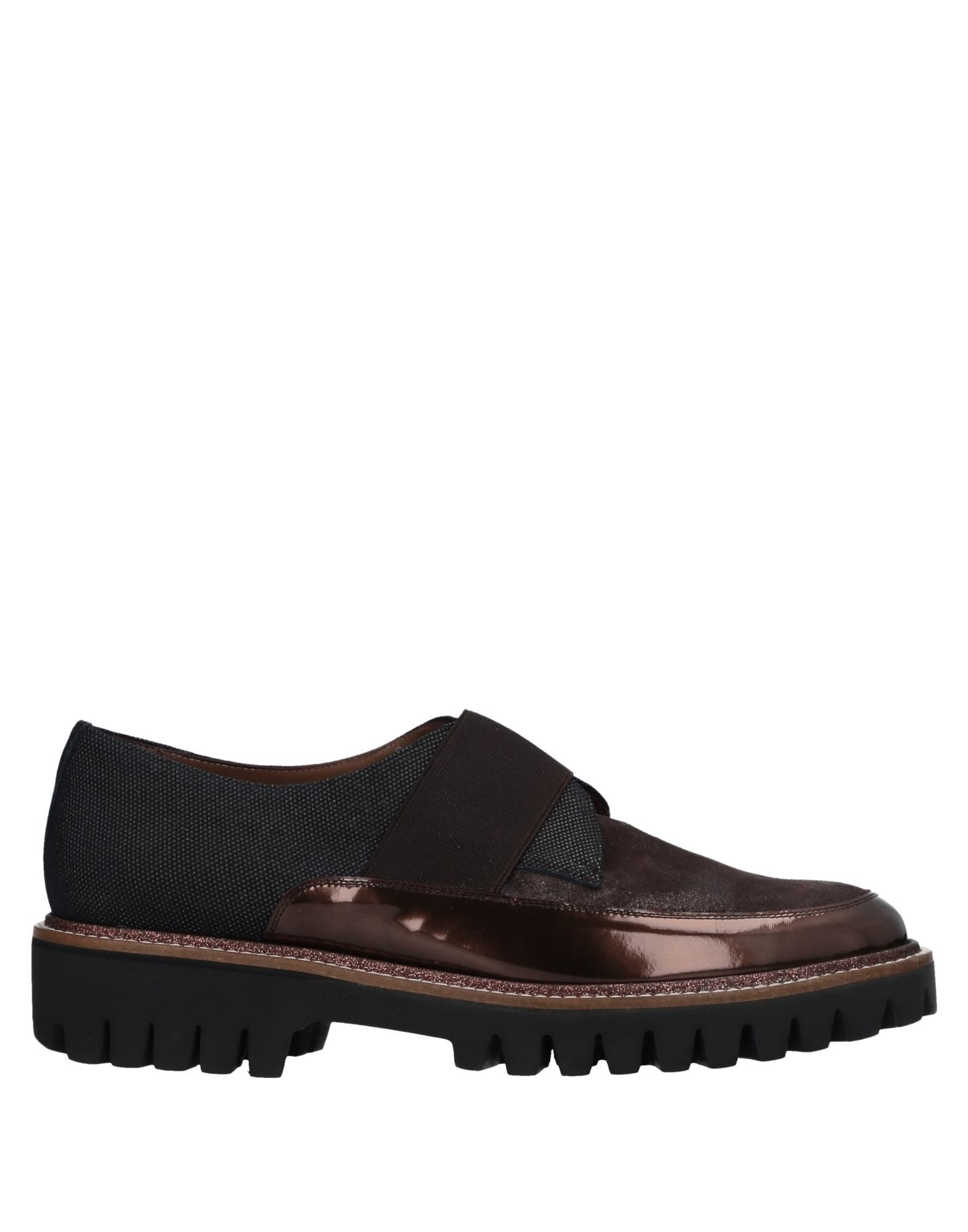 Pertini Loafers United - Women Pertini Loafers online on  United Loafers Kingdom - 11534821GO 2d877b