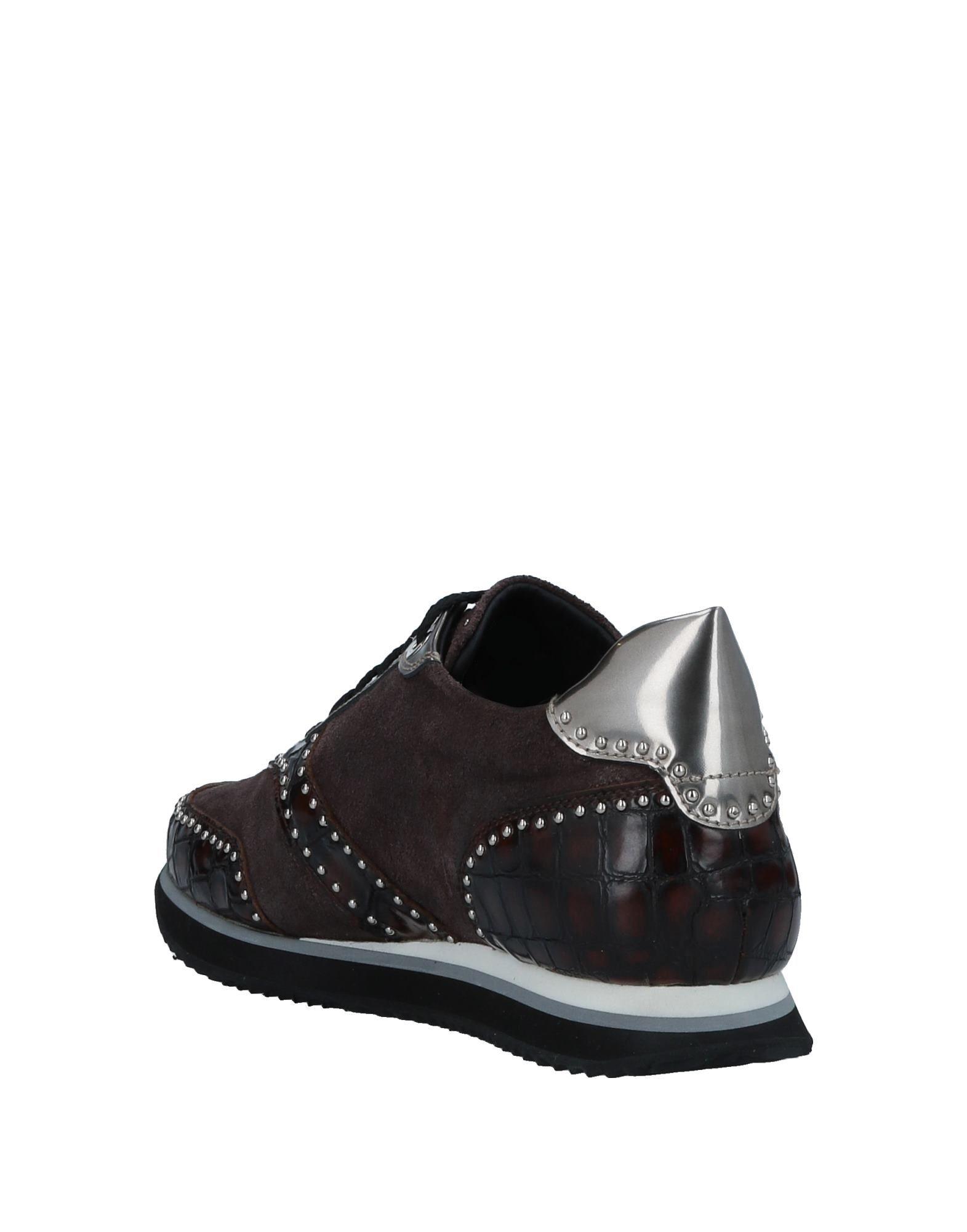 Stilvolle billige Schuhe Pertini Sneakers 11534827EG Damen  11534827EG Sneakers 155f74