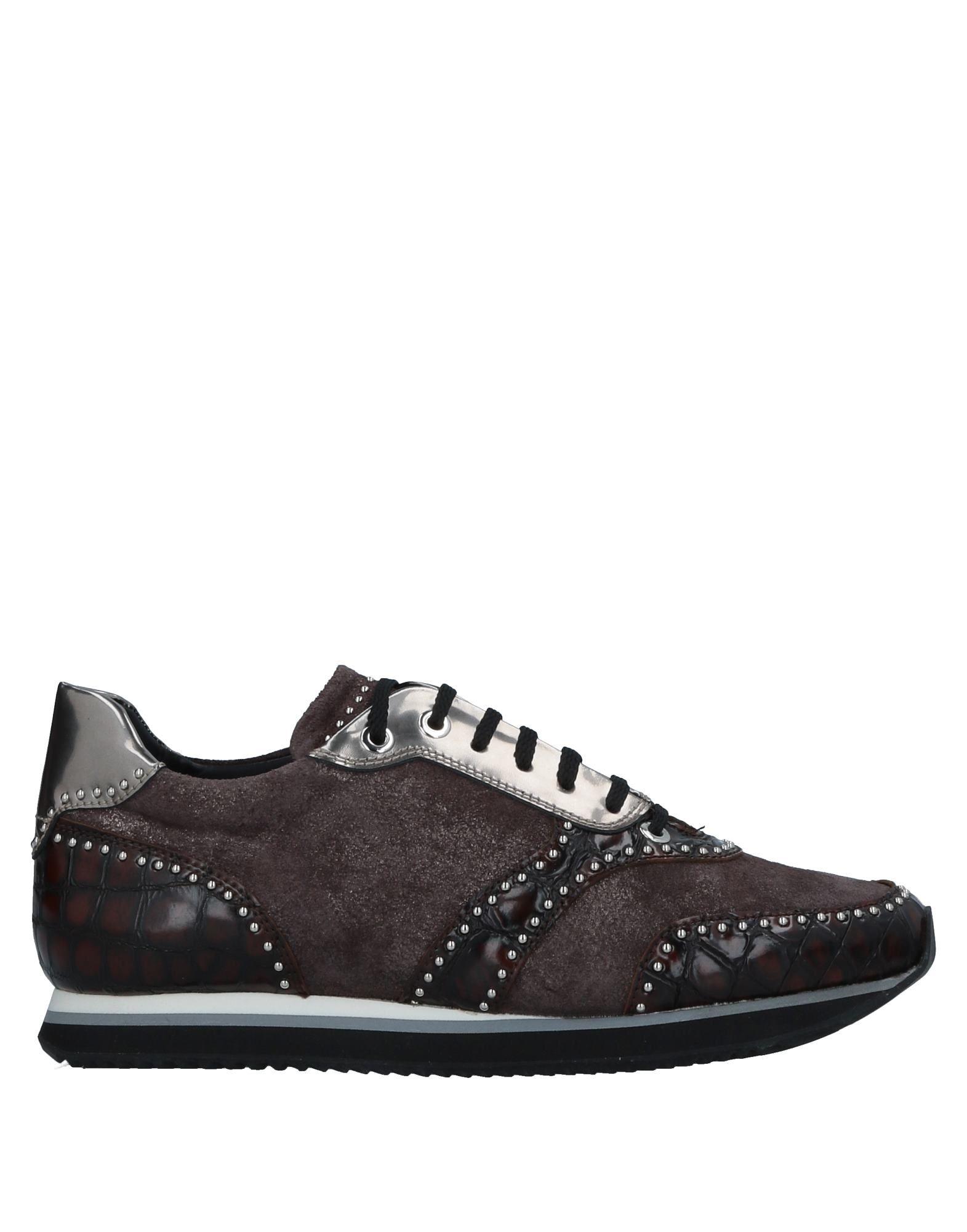 Moda Sneakers Pertini Donna - 11534827EG