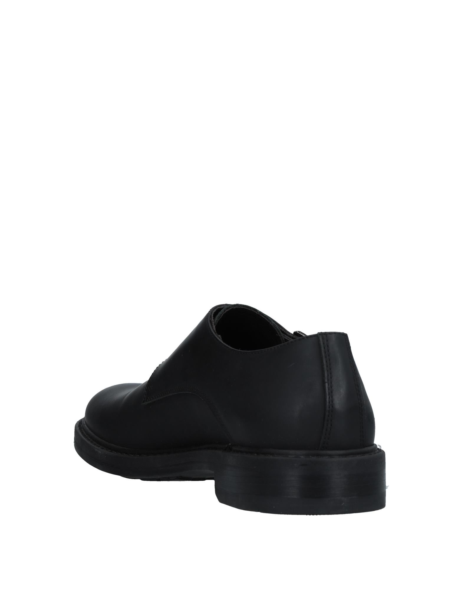 Liu •Jo Man Loafers - Men Liu •Jo  Man Loafers online on  •Jo United Kingdom - 11534834AL bec02e
